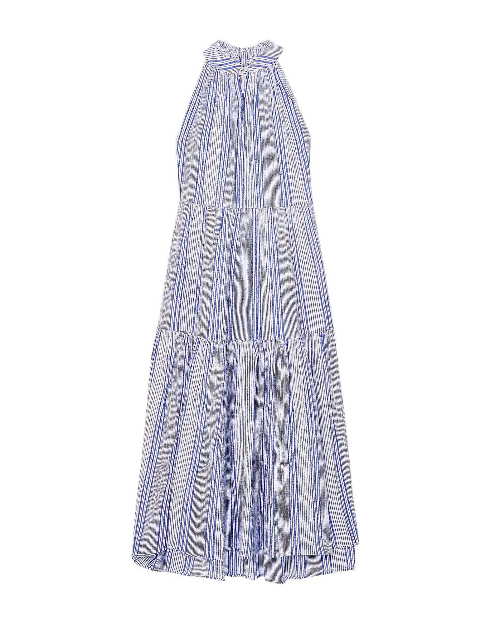 APIECE APART Длинное платье фото