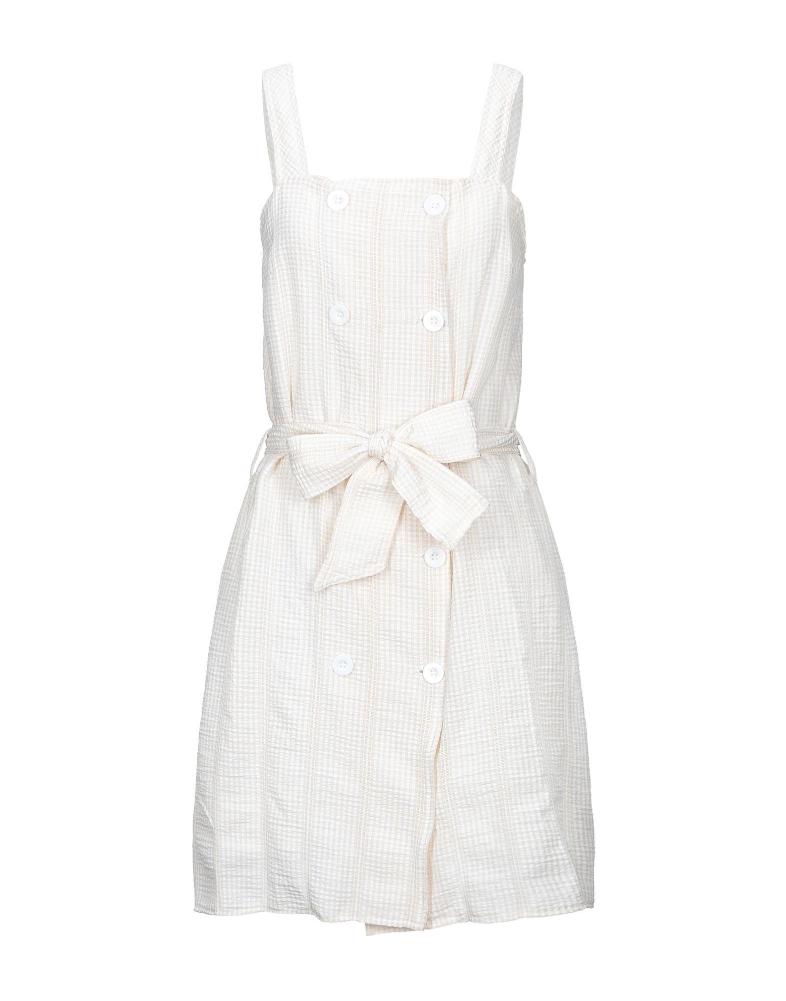 MOLLY BRACKEN Короткое платье