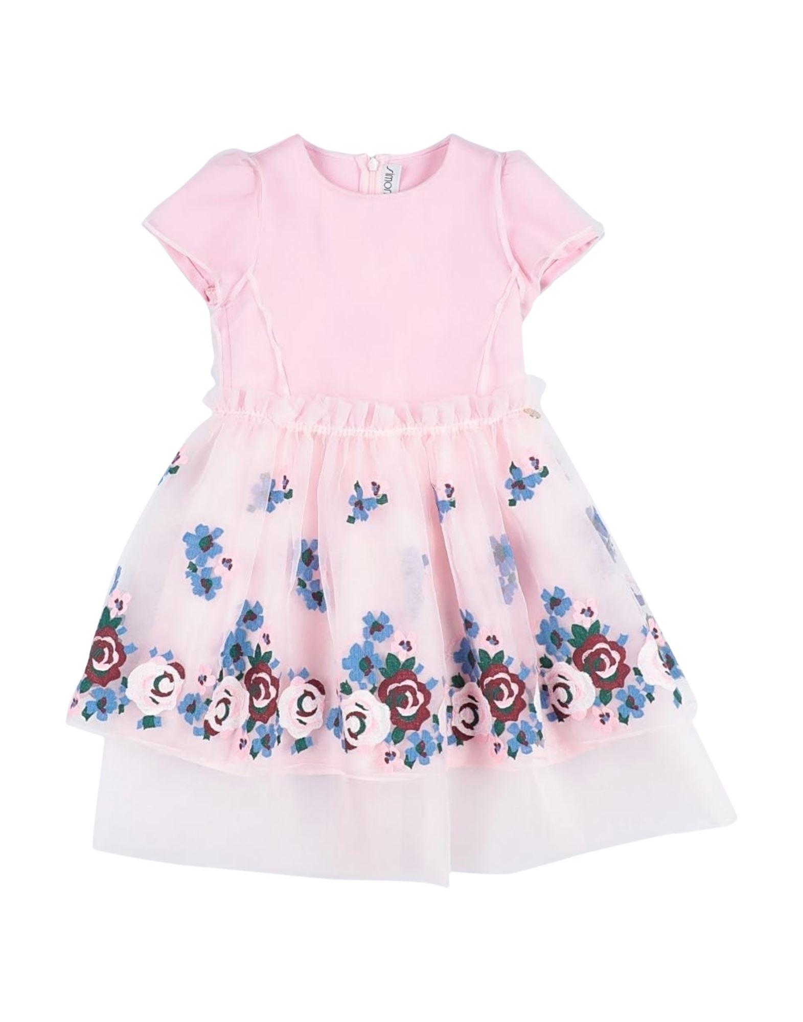 SIMONETTA Dresses - Item 15098899