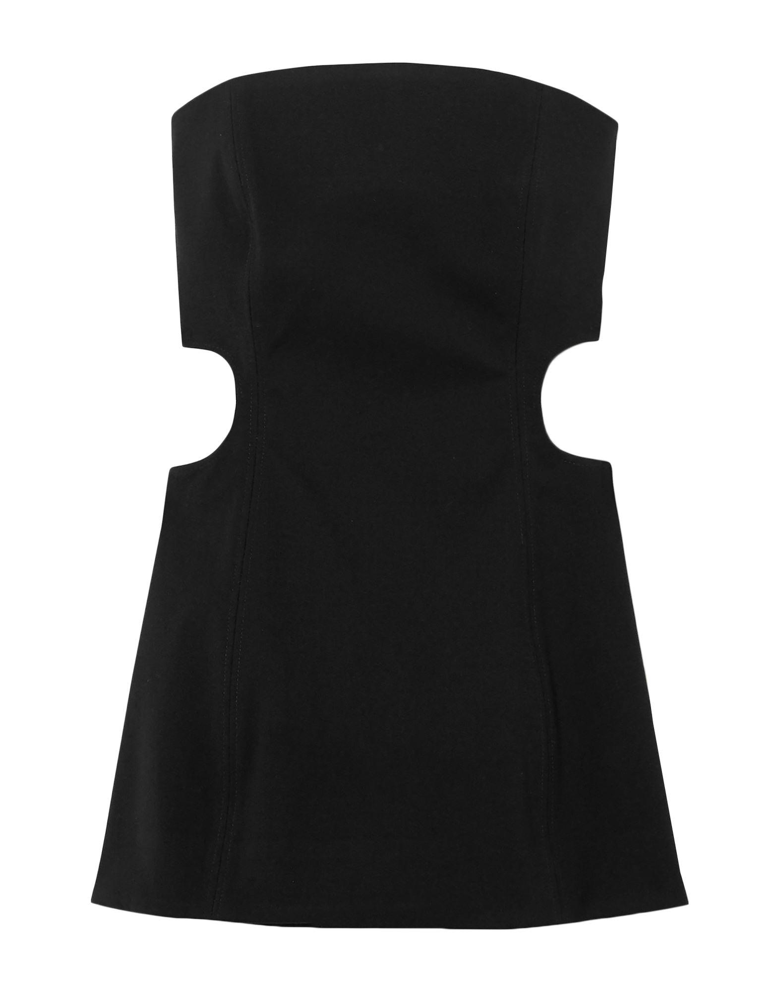 GEORGIA ALICE Короткое платье georgia alice блузка