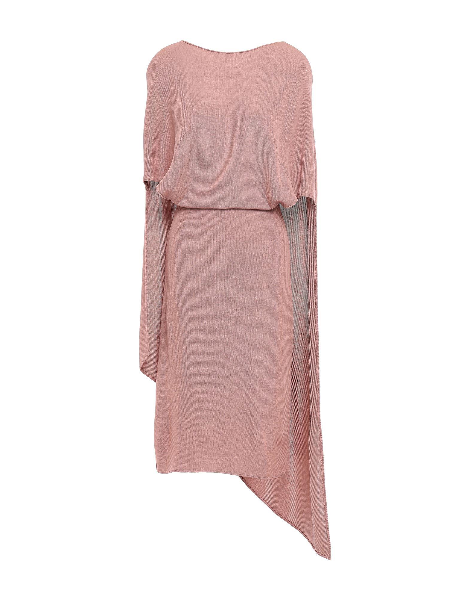ESTEBAN CORTAZAR Платье длиной 3/4 casasola платье длиной 3 4
