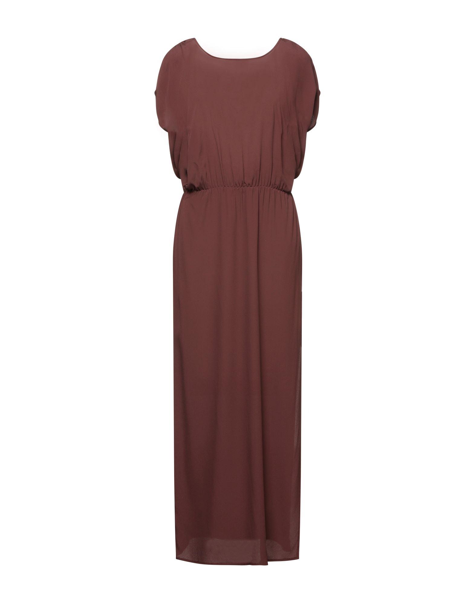CARLA G. Длинное платье carla g длинное платье