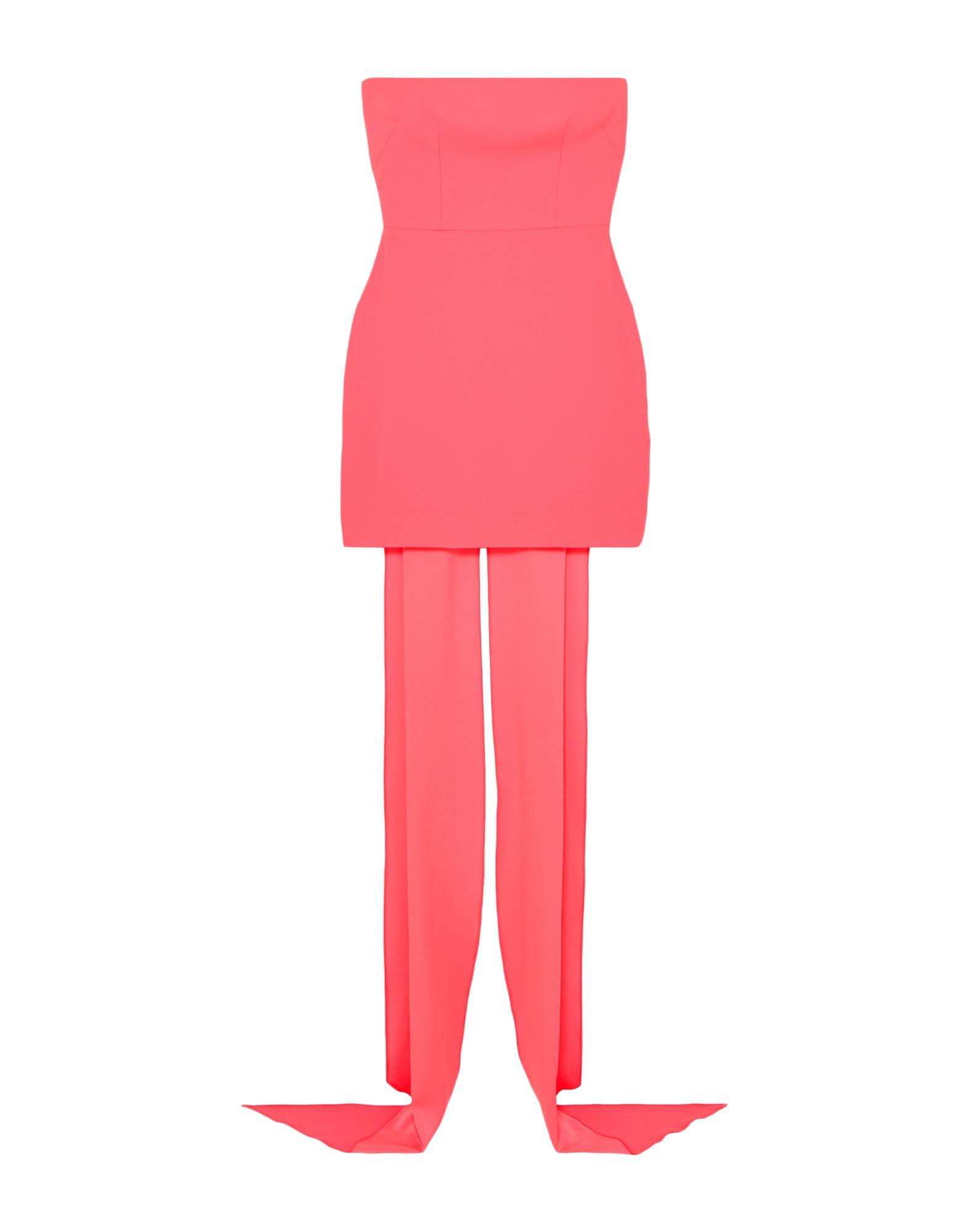 ALEX PERRY Короткое платье платье alex lu alex lu mp002xw01wc2