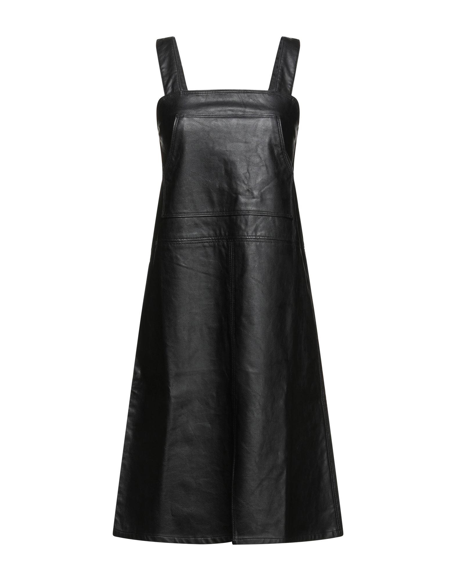 CHEAP MONDAY Платье до колена cheap monday короткое платье