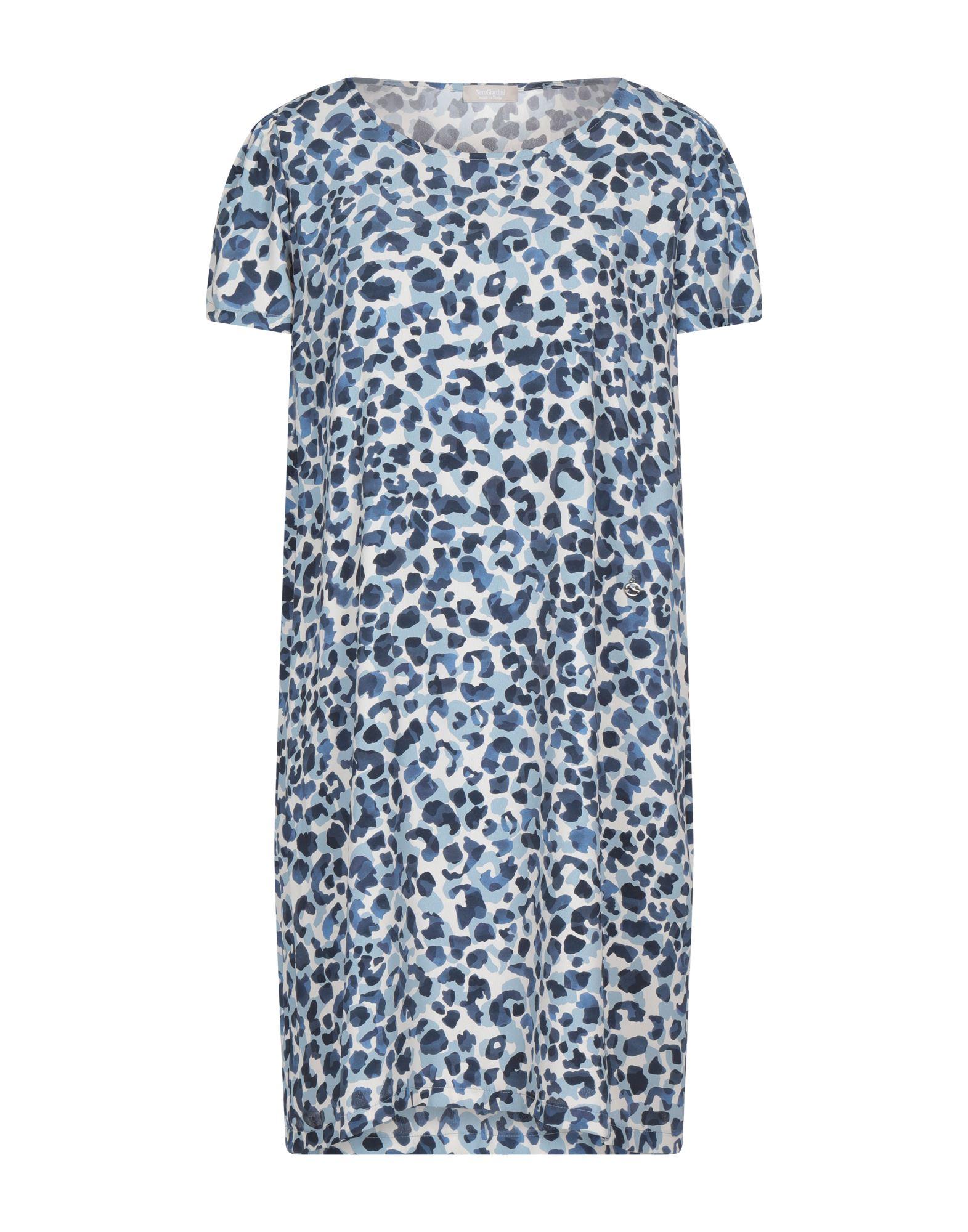 NERO GIARDINI Короткое платье nero giardini сумка на руку