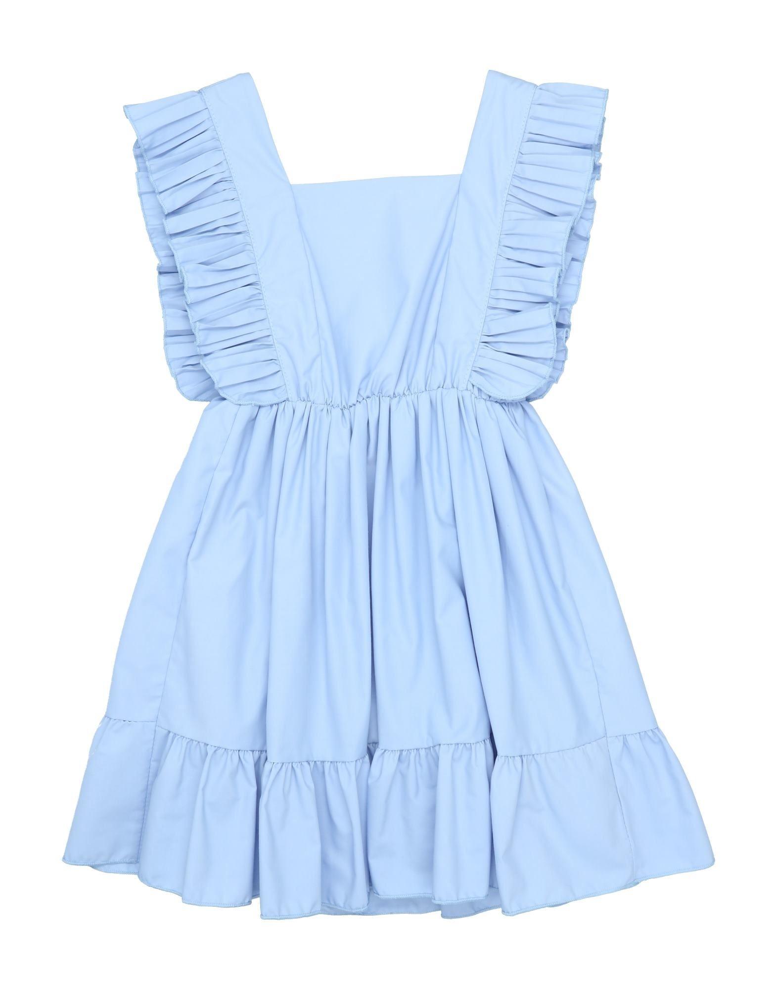 Dixie Dresses DRESSES