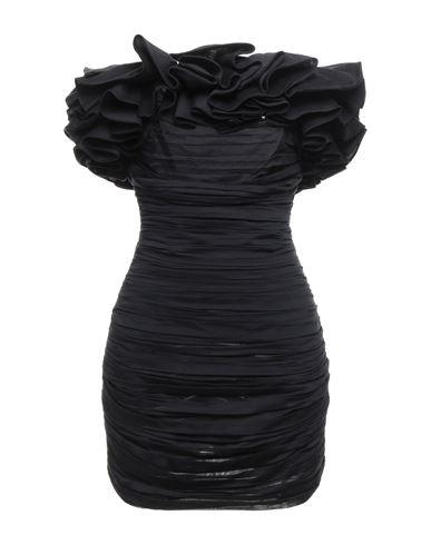 Короткое платье NERVI