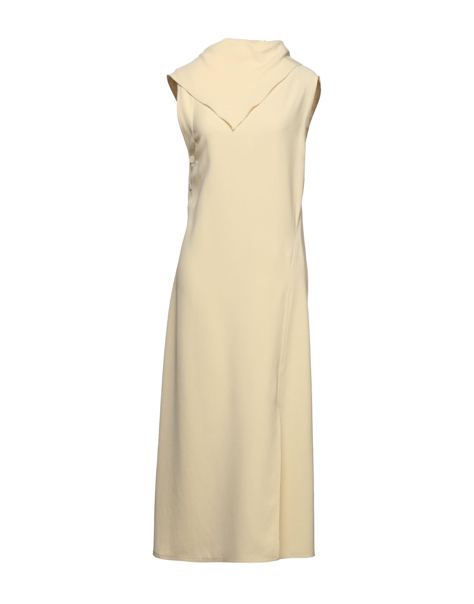 JOSEPH Long dresses - Item 15109165