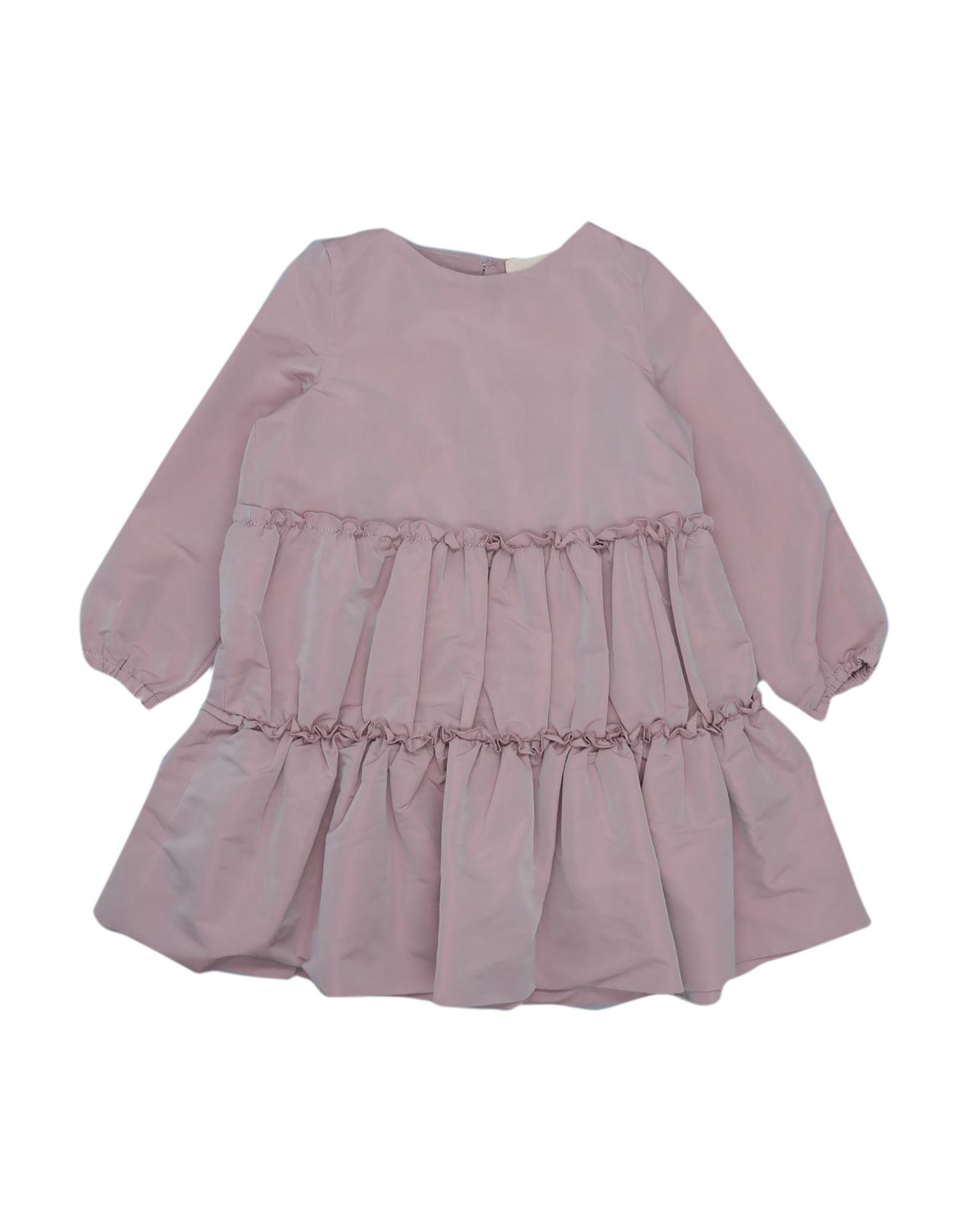 DOUUOD Dresses - Item 15110559