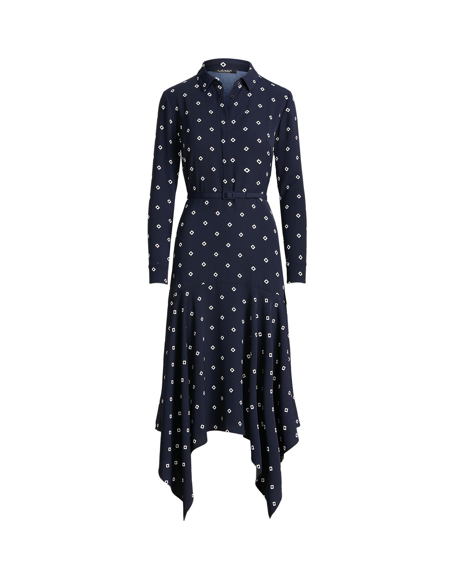Lauren Ralph Lauren Dresses LONG DRESSES