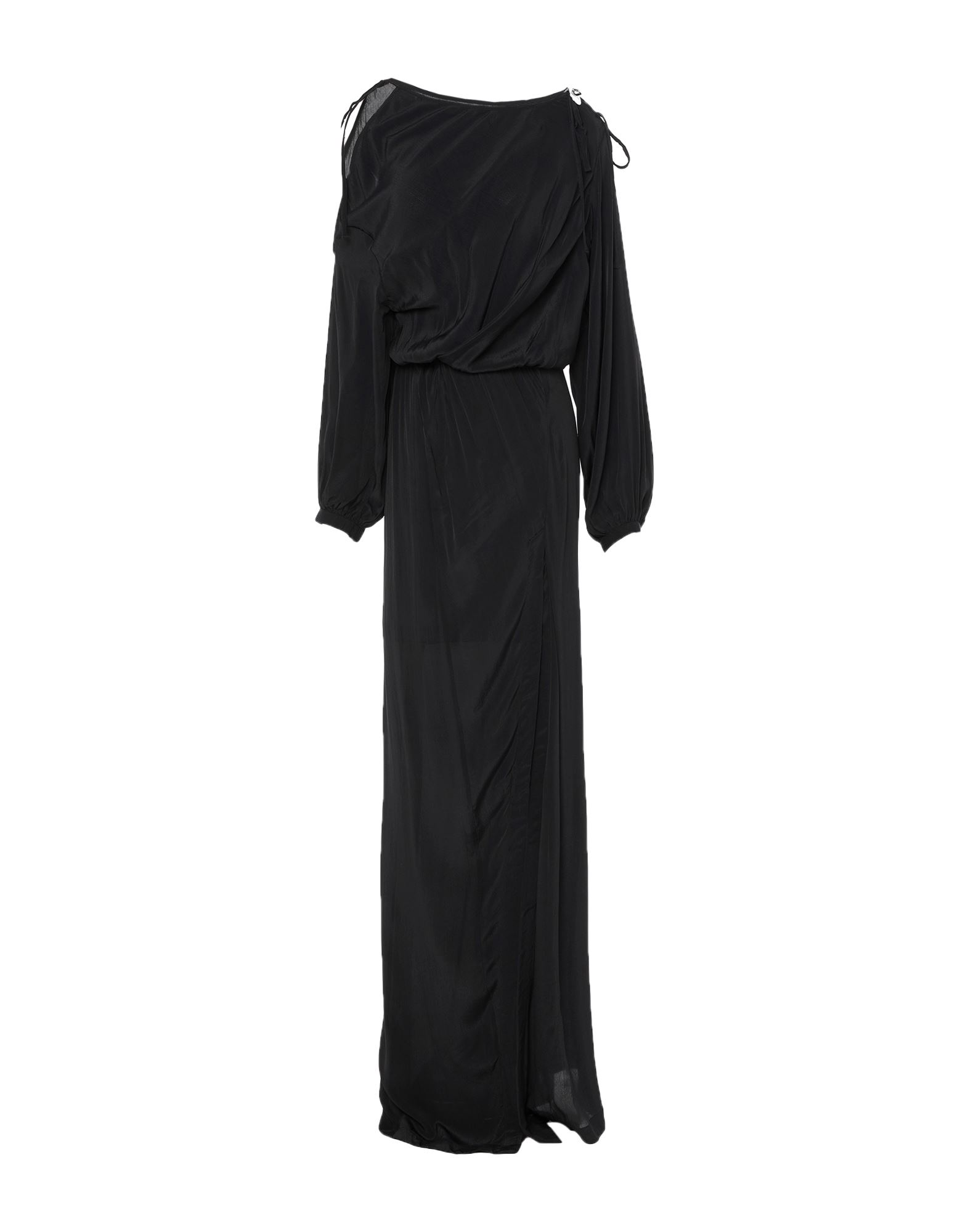 DIESEL Длинное платье zhelda длинное платье