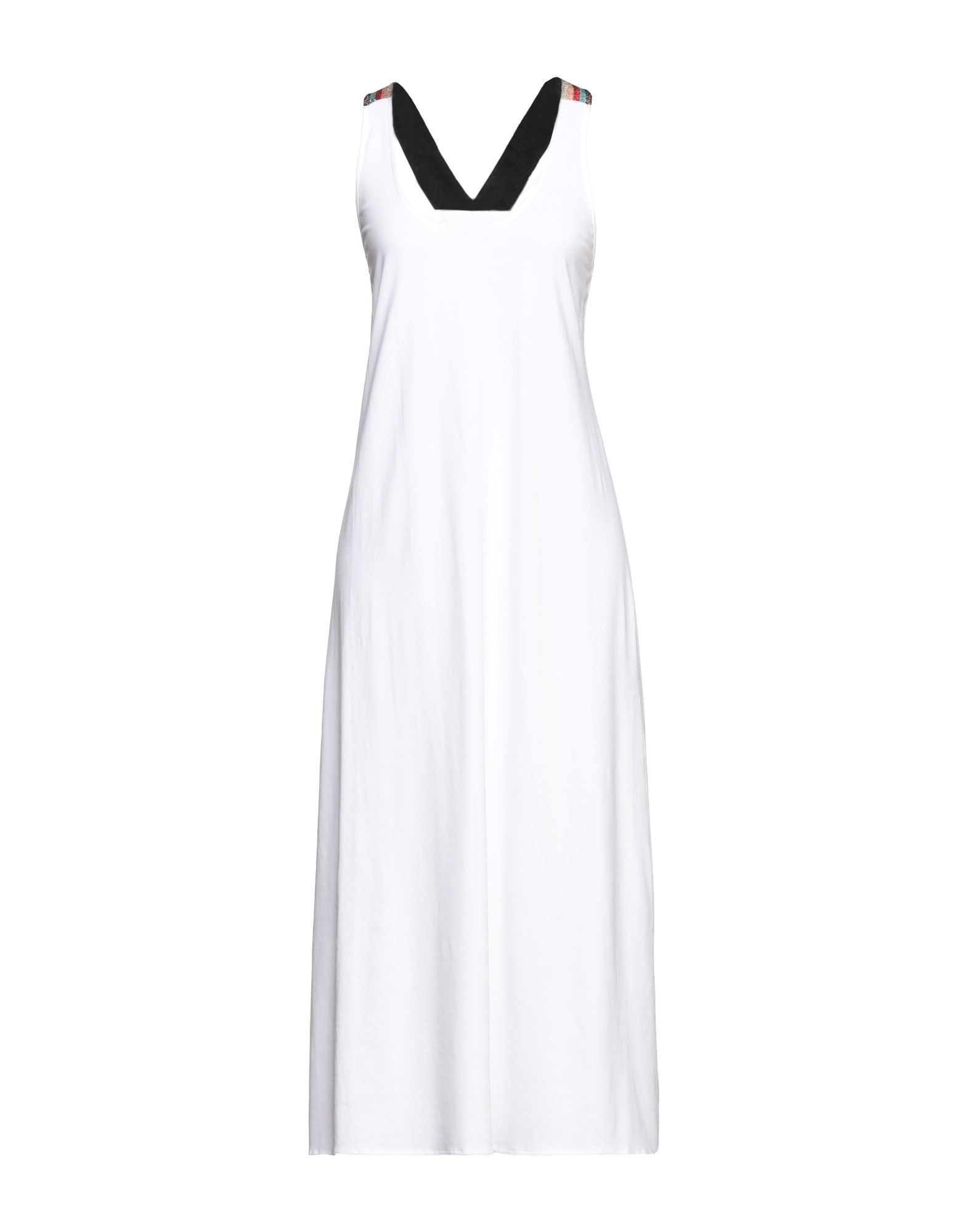 Фото - ALBERTINE Платье длиной 3/4 albertine disparue