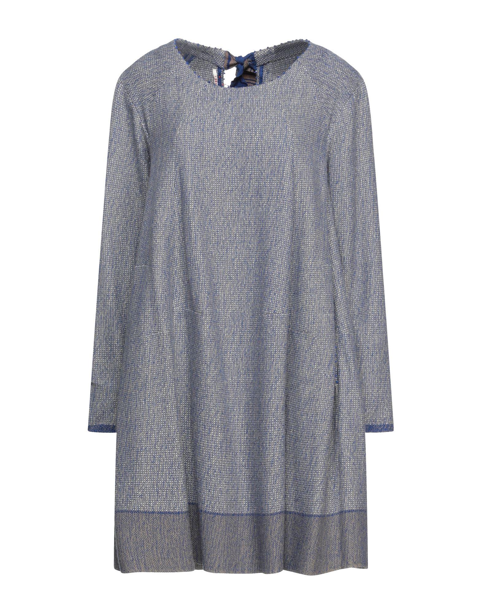 péro pубашка PÉRO Короткое платье