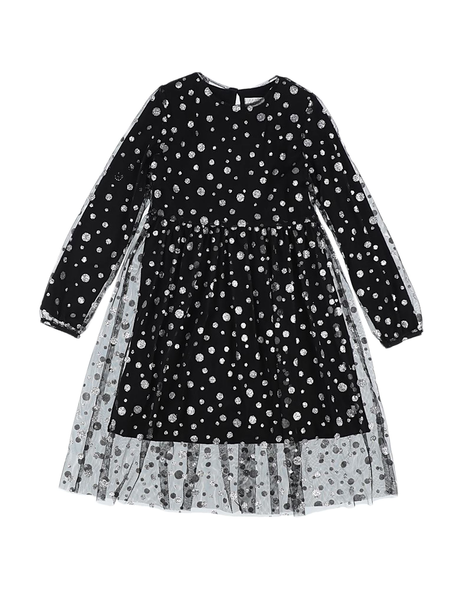 MAGIL Dresses - Item 15119557