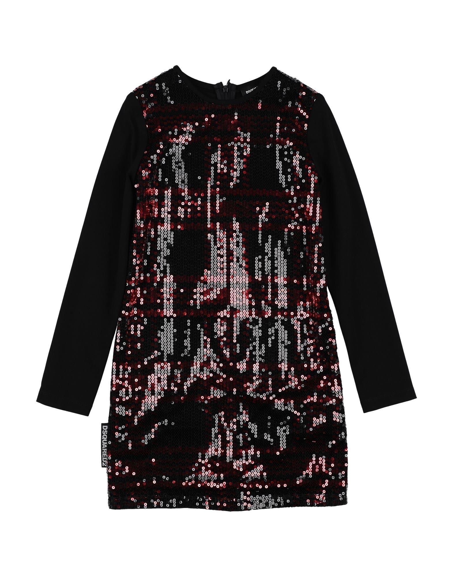 DSQUARED2 Dresses - Item 15120711