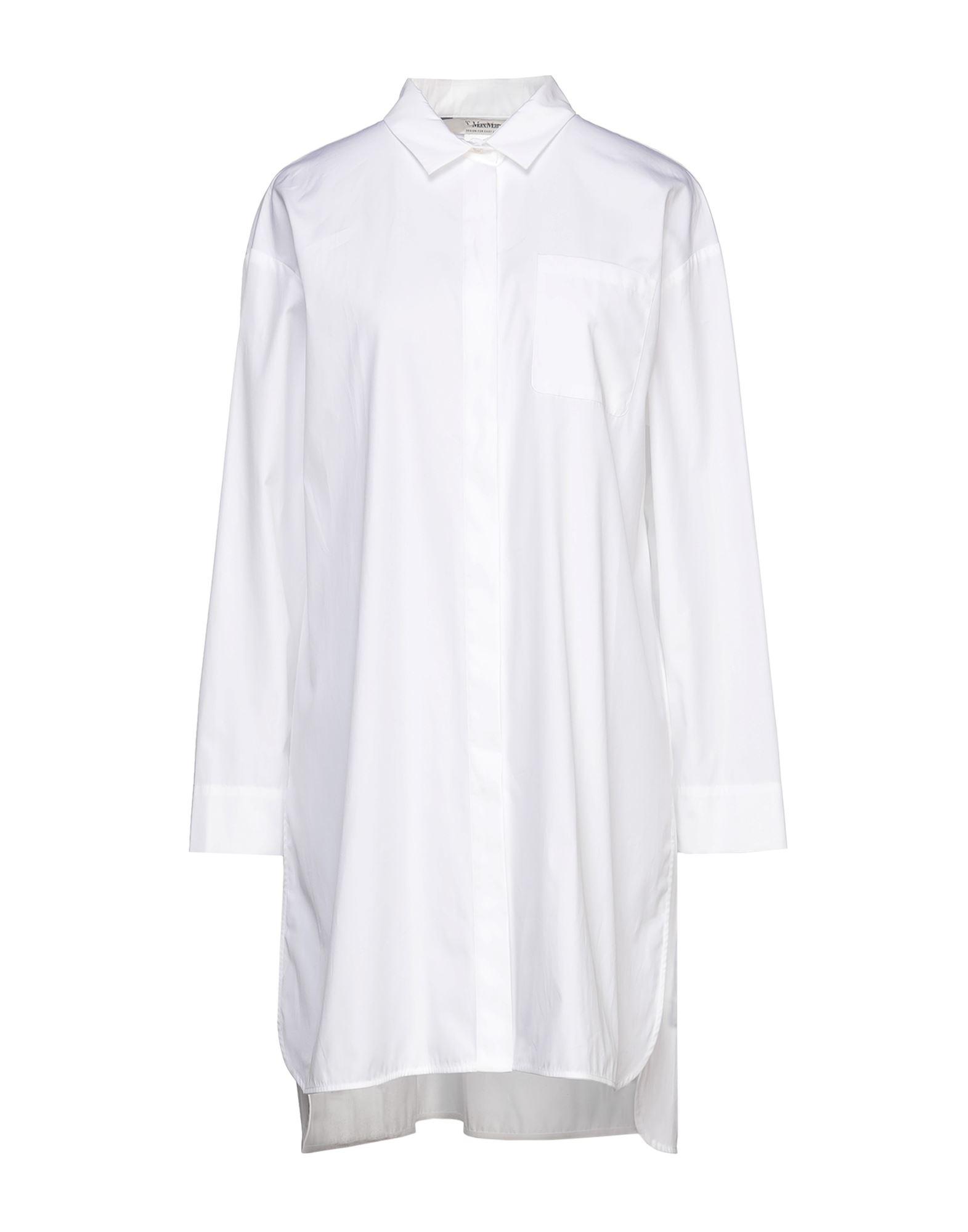 Фото - 'S MAX MARA Короткое платье doris s короткое платье