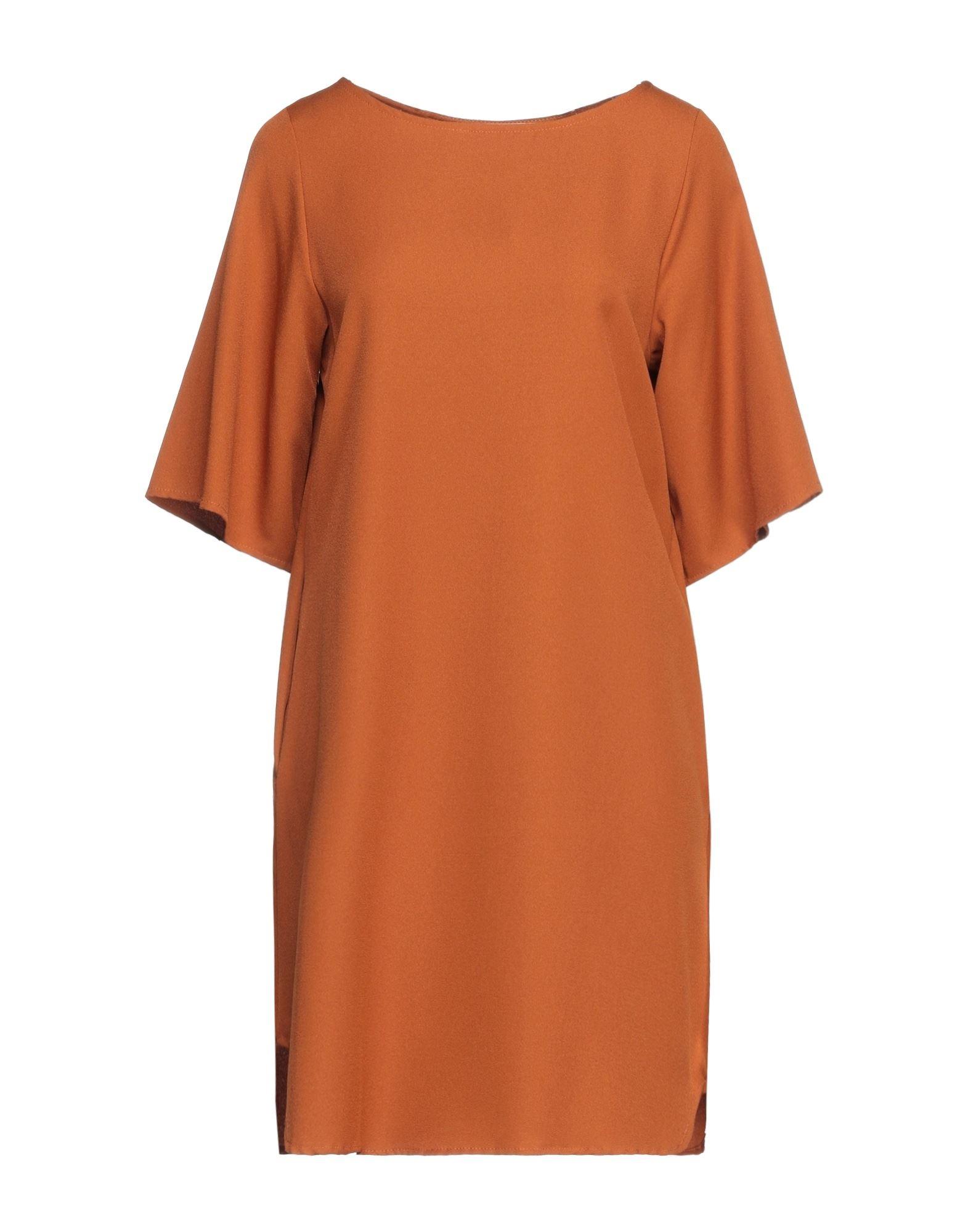 HOPE FASHION Короткое платье hope короткое платье