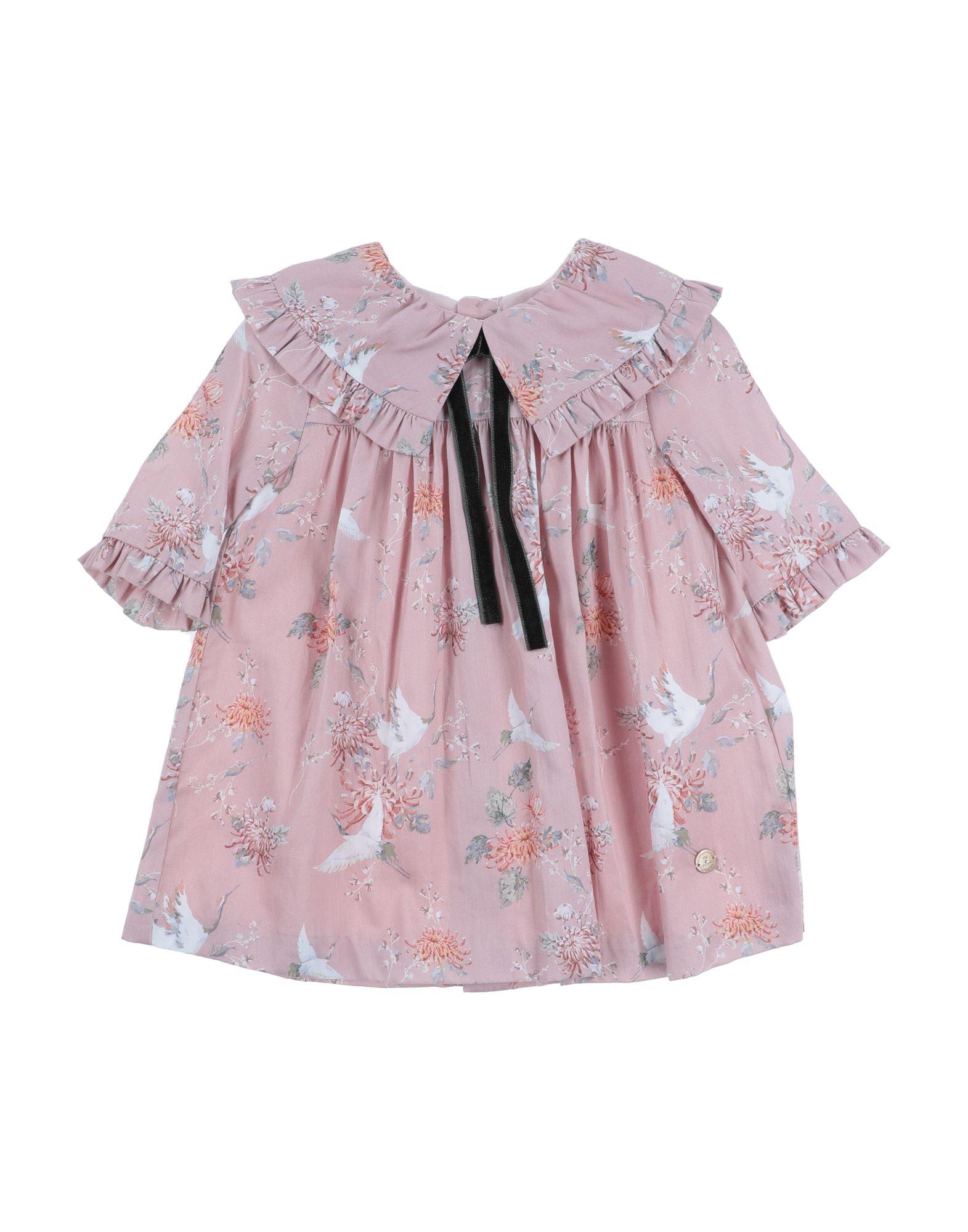 PILI CARRERA Dresses - Item 15125995