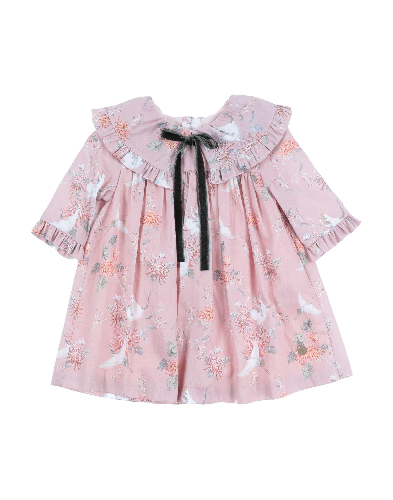 PILI CARRERA Dresses - Item 15126025