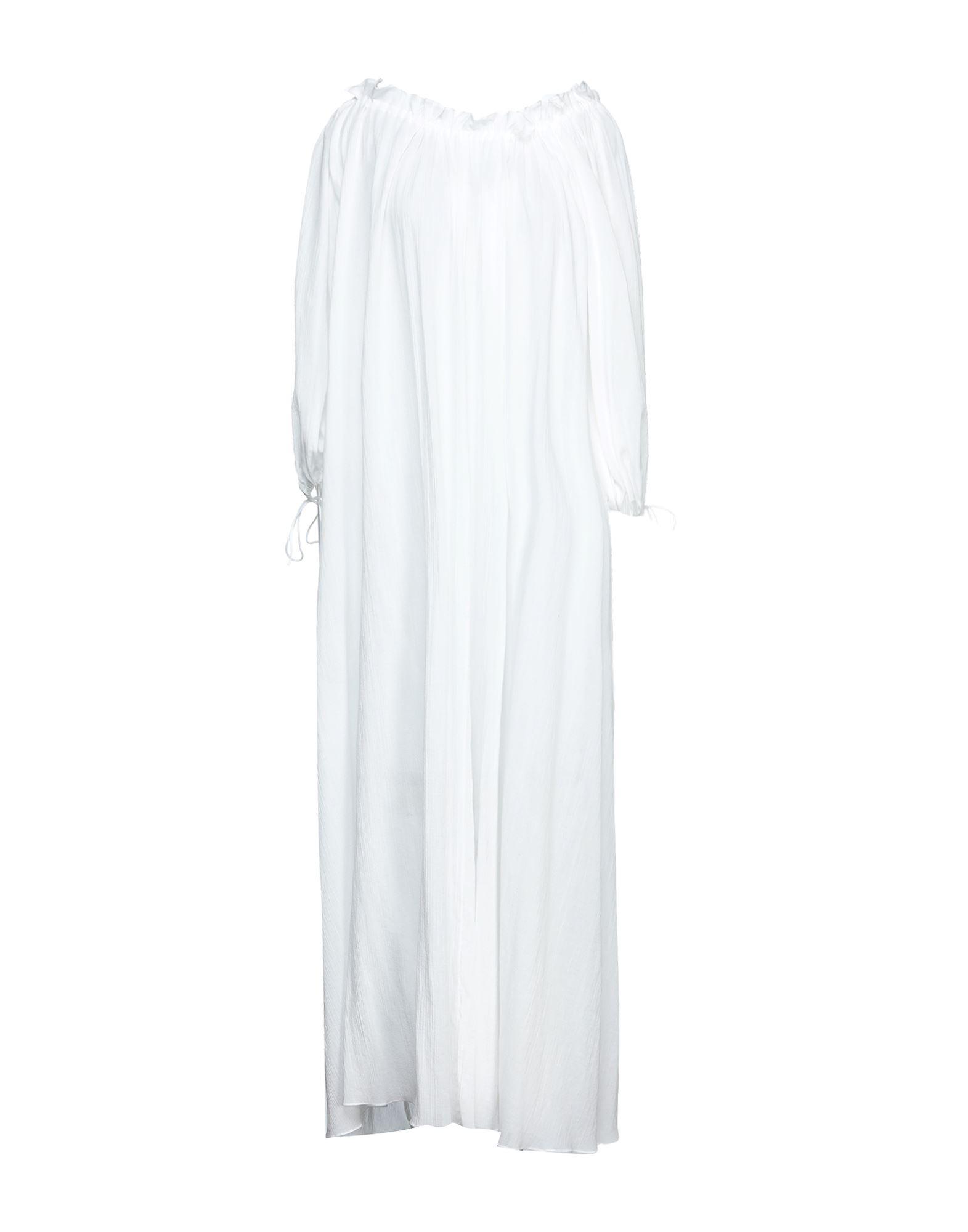 THREE GRACES LONDON Длинное платье three graces london пляжное платье