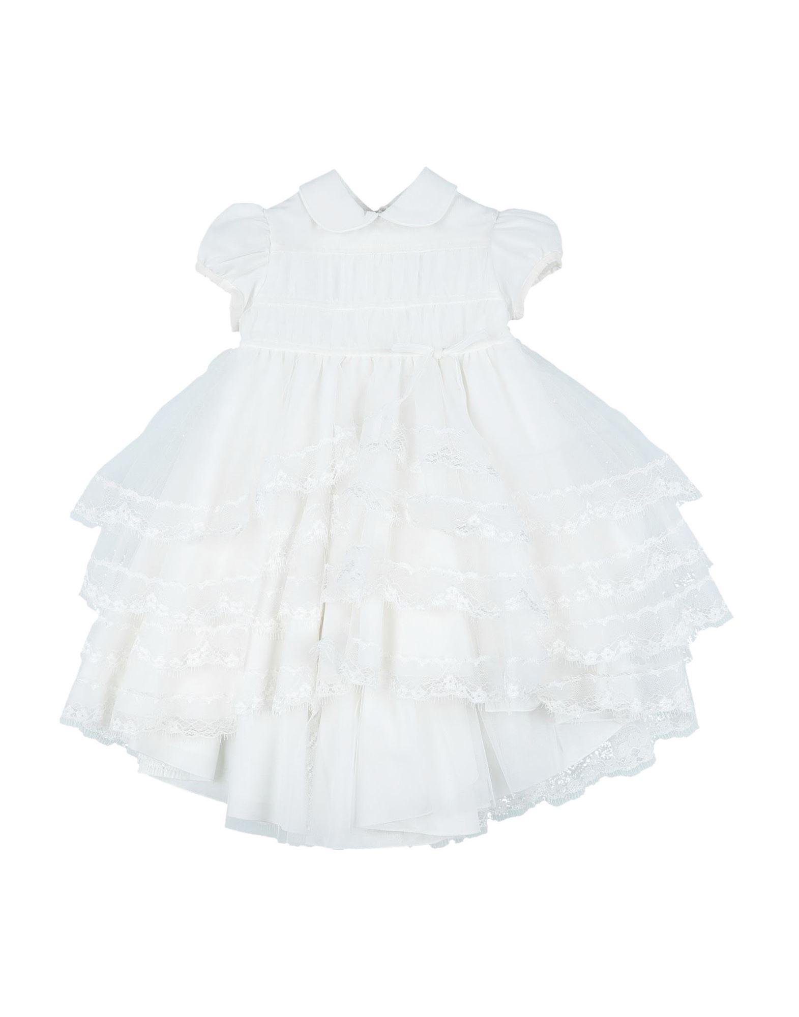ALETTA Dresses - Item 15129574