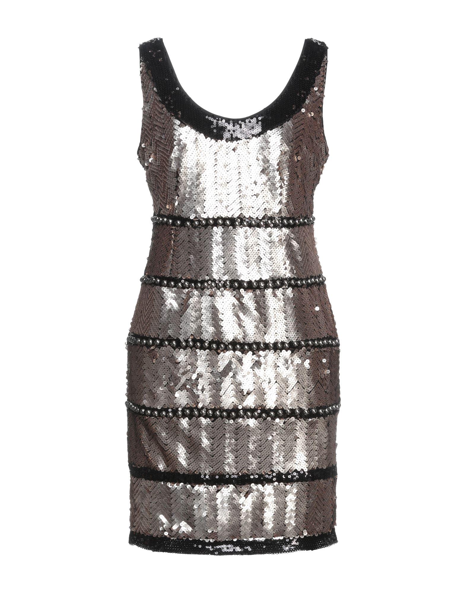 трусы купальные rcrescentini beach couture купальники раздельные TWINS BEACH COUTURE Короткое платье