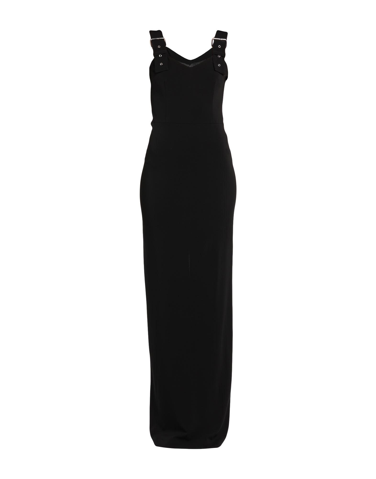 GIVENCHY Длинное платье givenchy 32