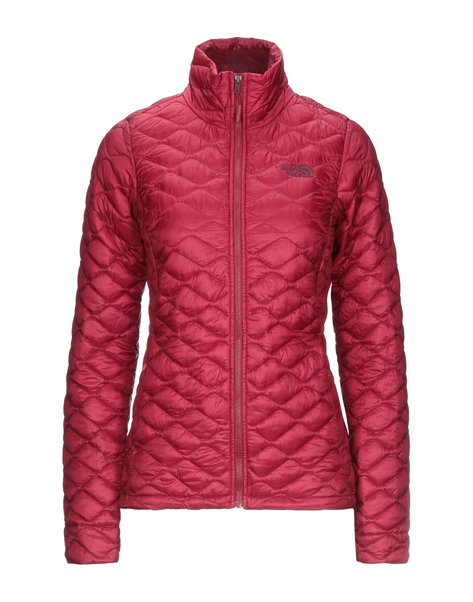 THE NORTH FACE Synthetic Down Jackets - Item 16000697