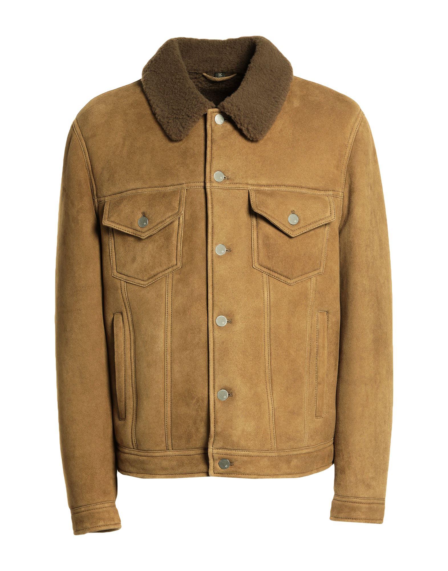 DUNHILL Куртка запонки dunhill jdv8217h