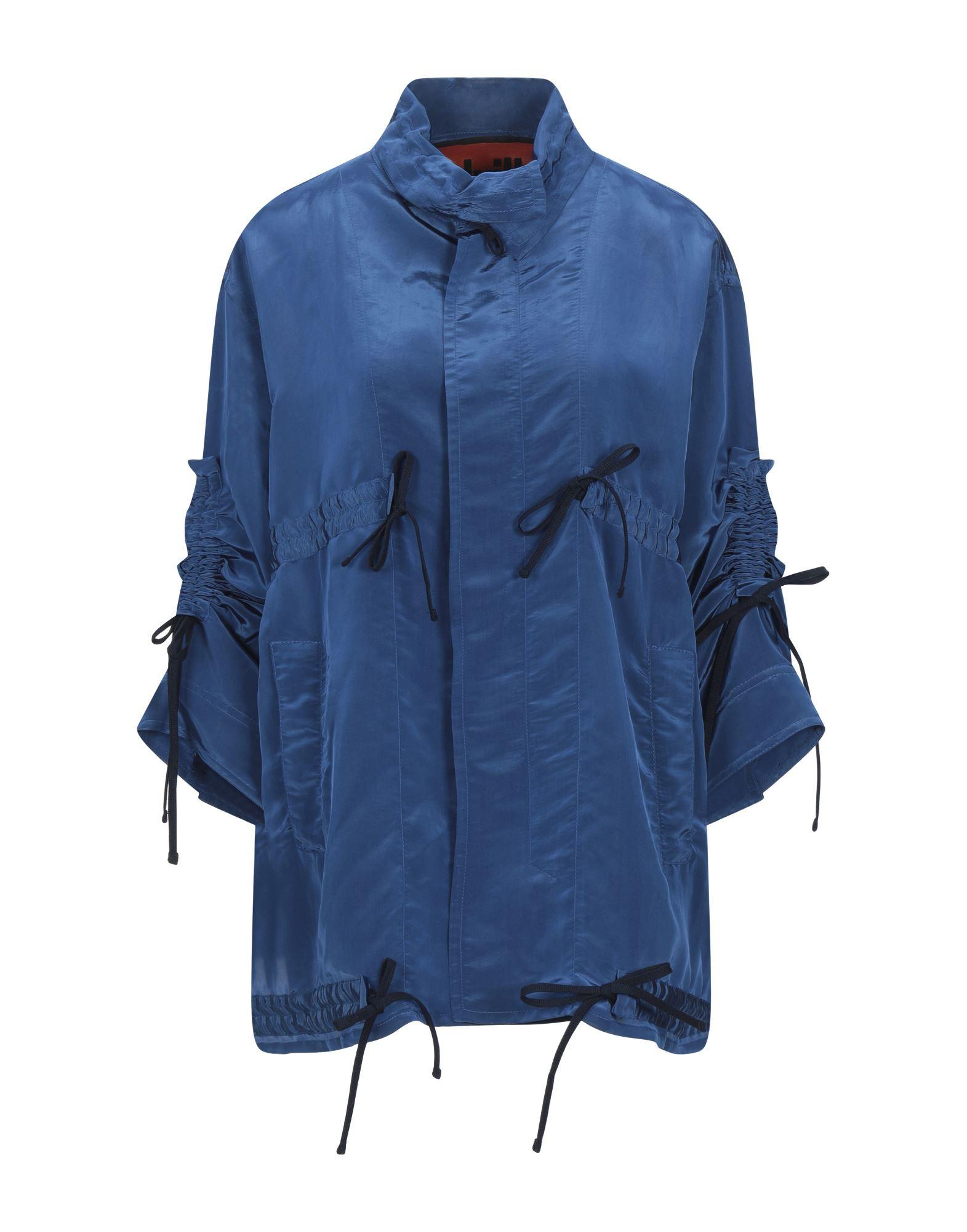 COLVILLE Легкое пальто
