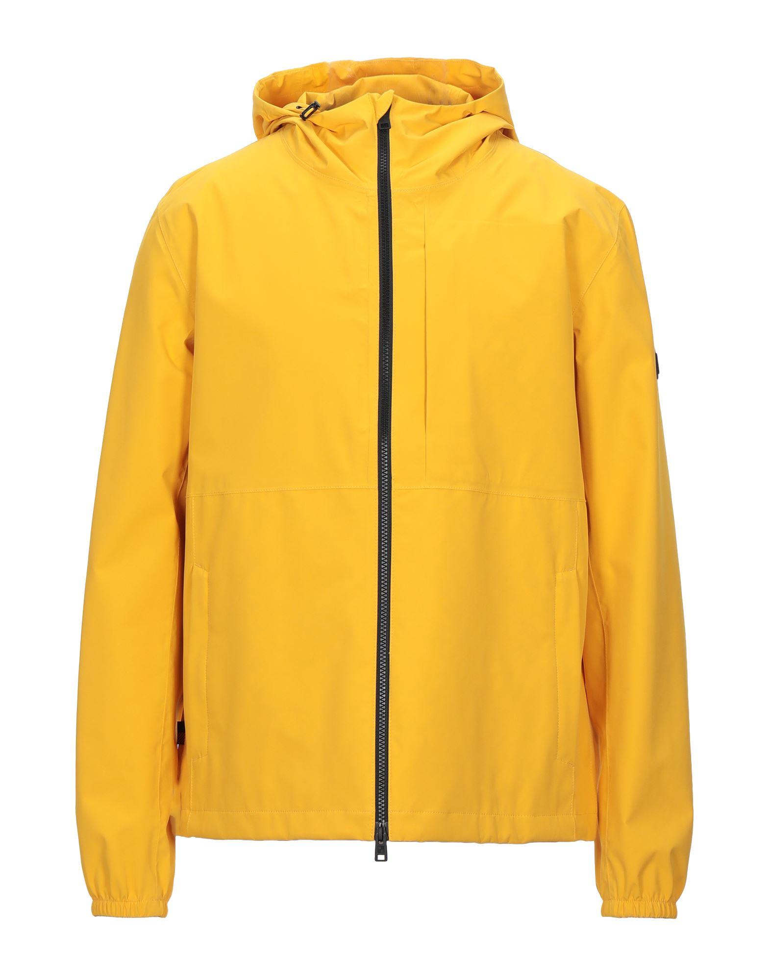 Фото - WOOLRICH Куртка куртка woolrich куртка