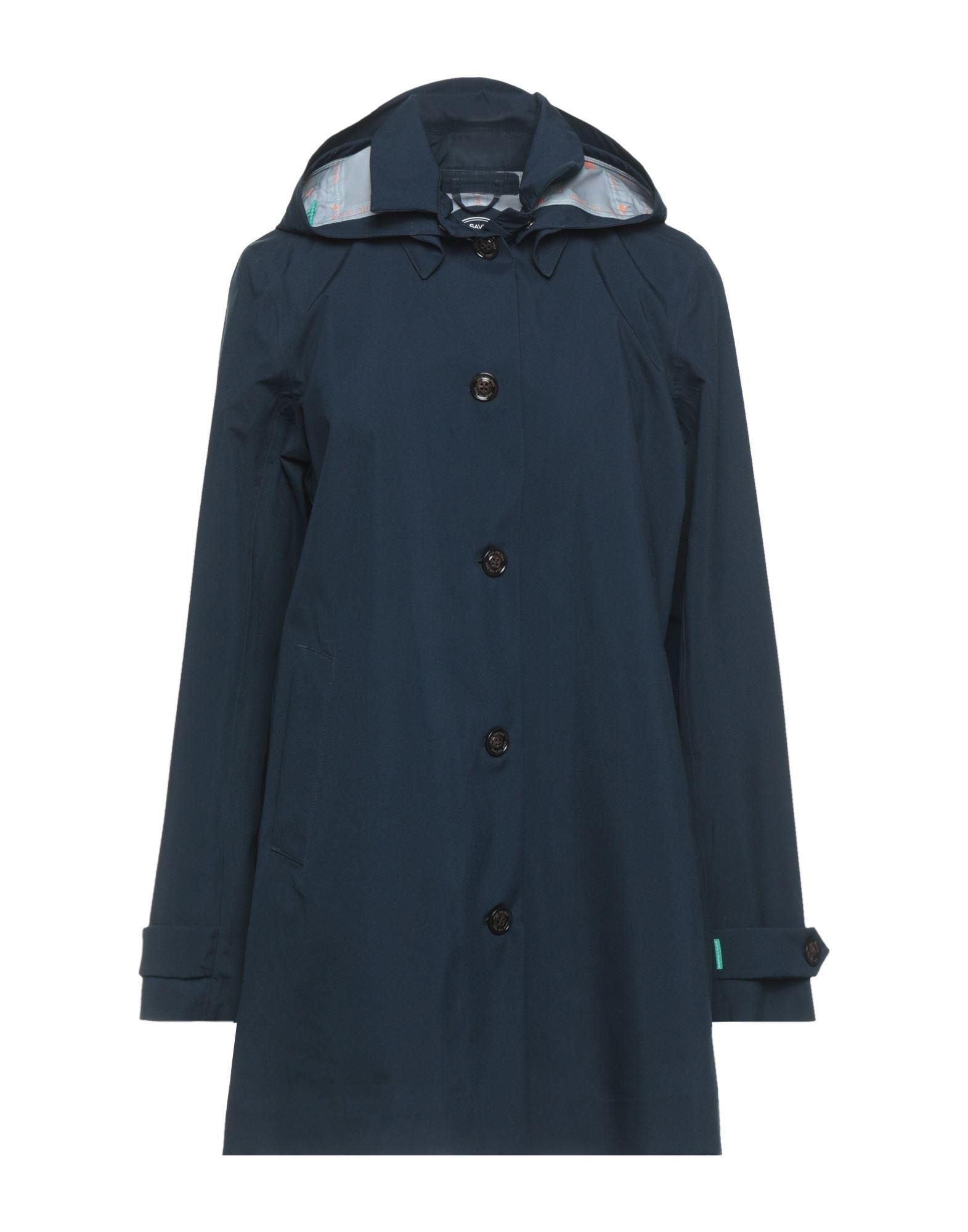 Фото - SAVE THE DUCK Легкое пальто the loom пальто