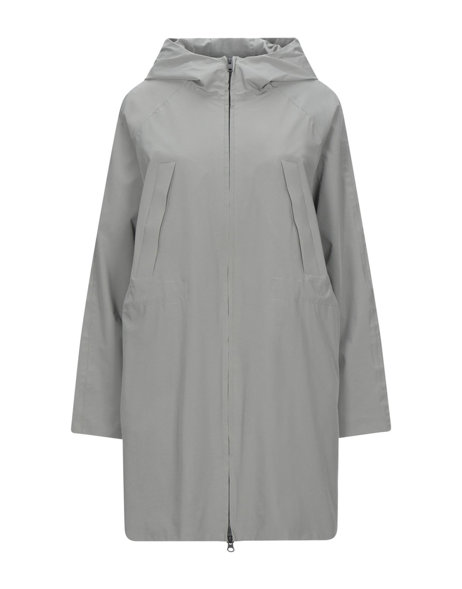 ELVINE Легкое пальто