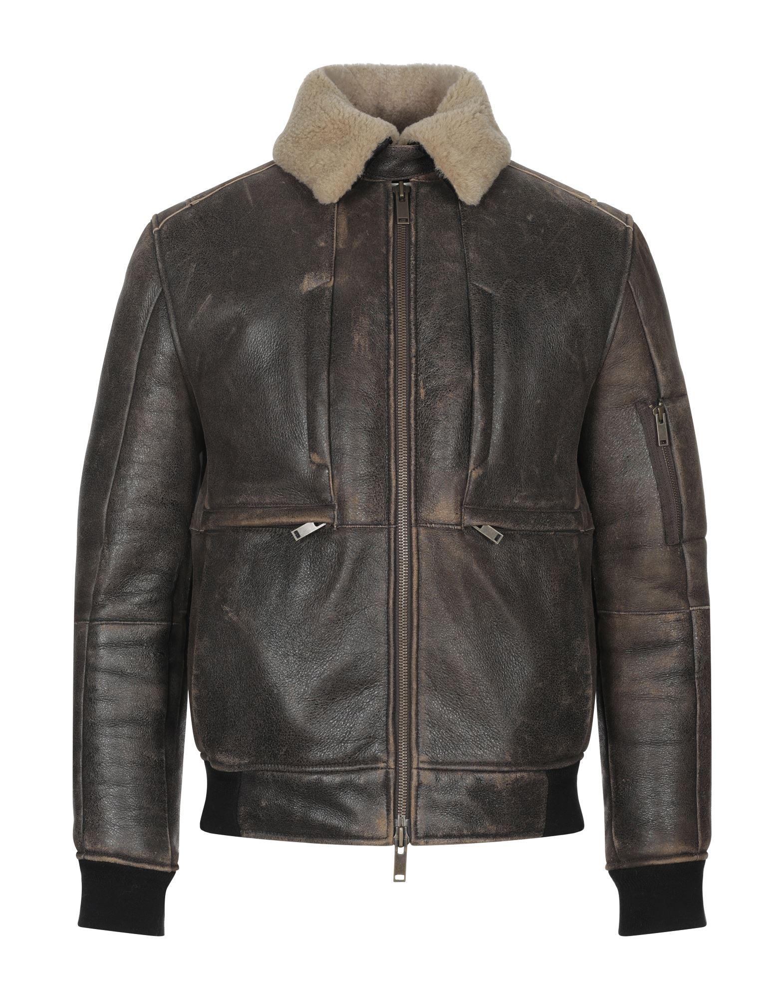 ARCHIVES Куртка