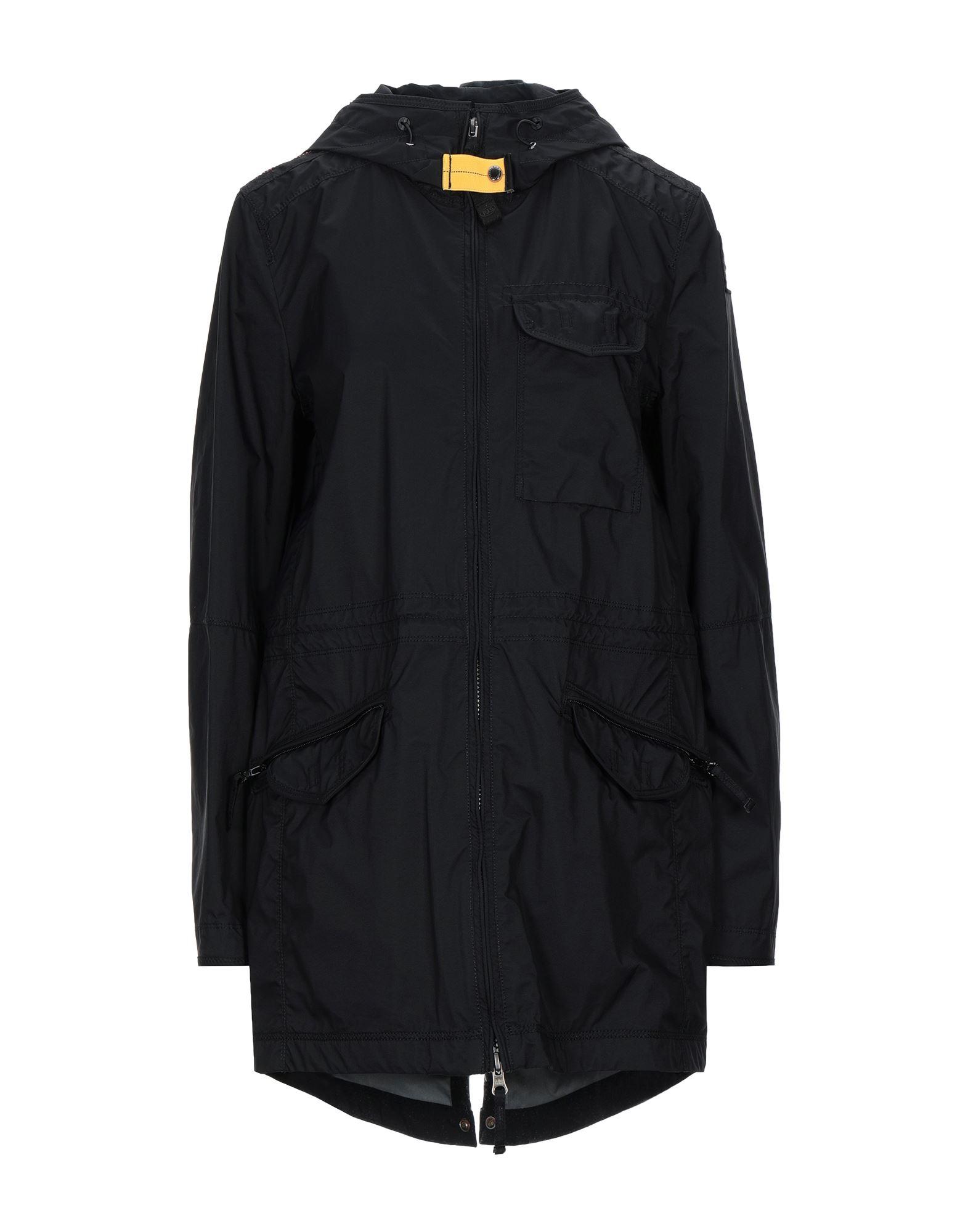 PARAJUMPERS Легкое пальто