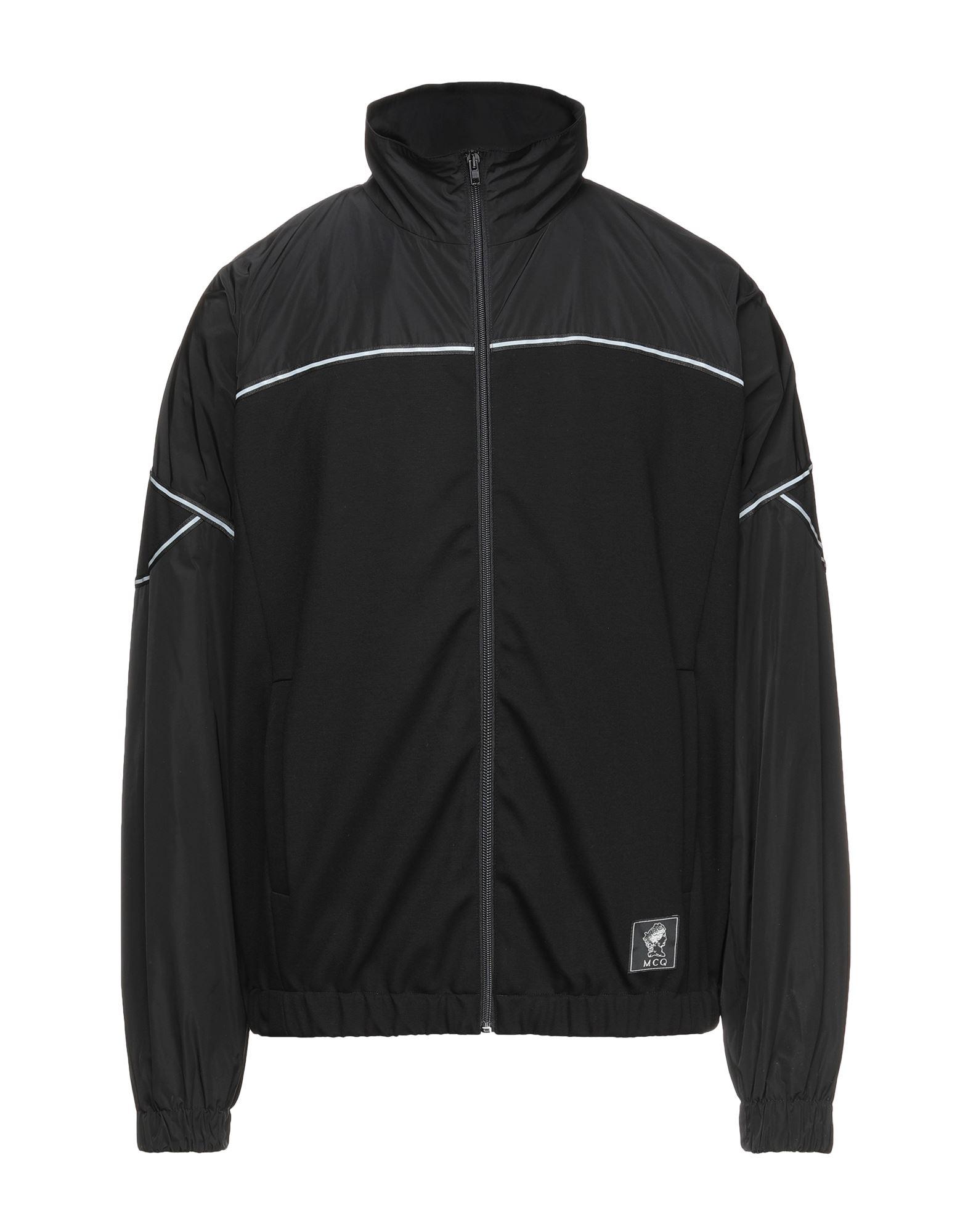 McQ Alexander McQueen Jackets - Item 16006858