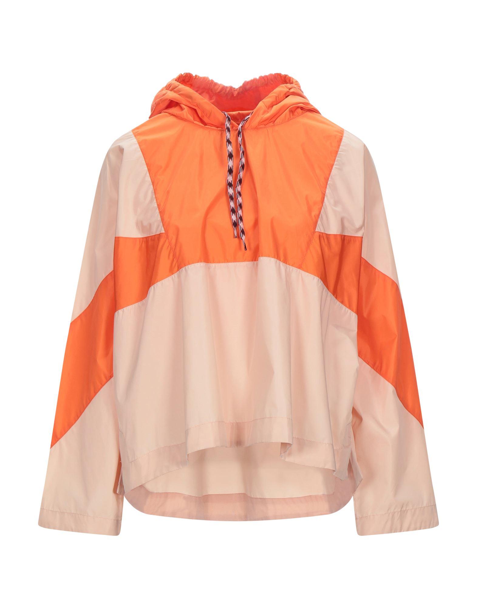 Фото - BELLEROSE Легкое пальто bellerose pубашка