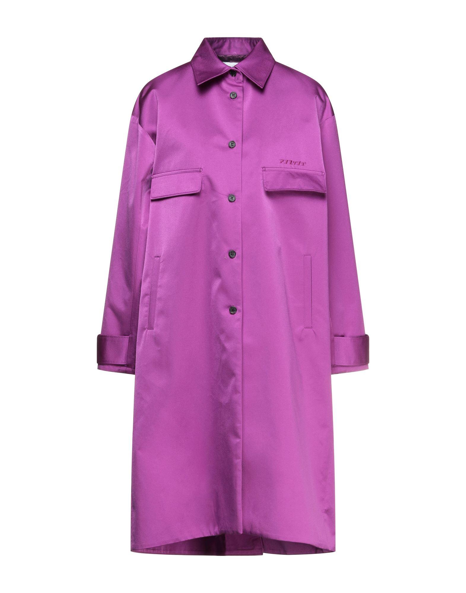 AMBUSH Легкое пальто