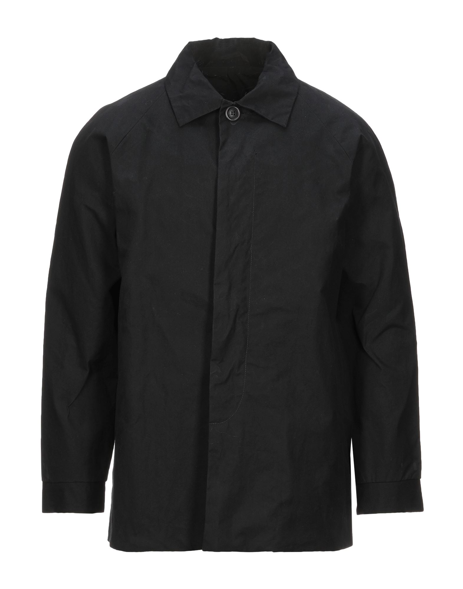 CASEY∘CASEY Куртка недорого