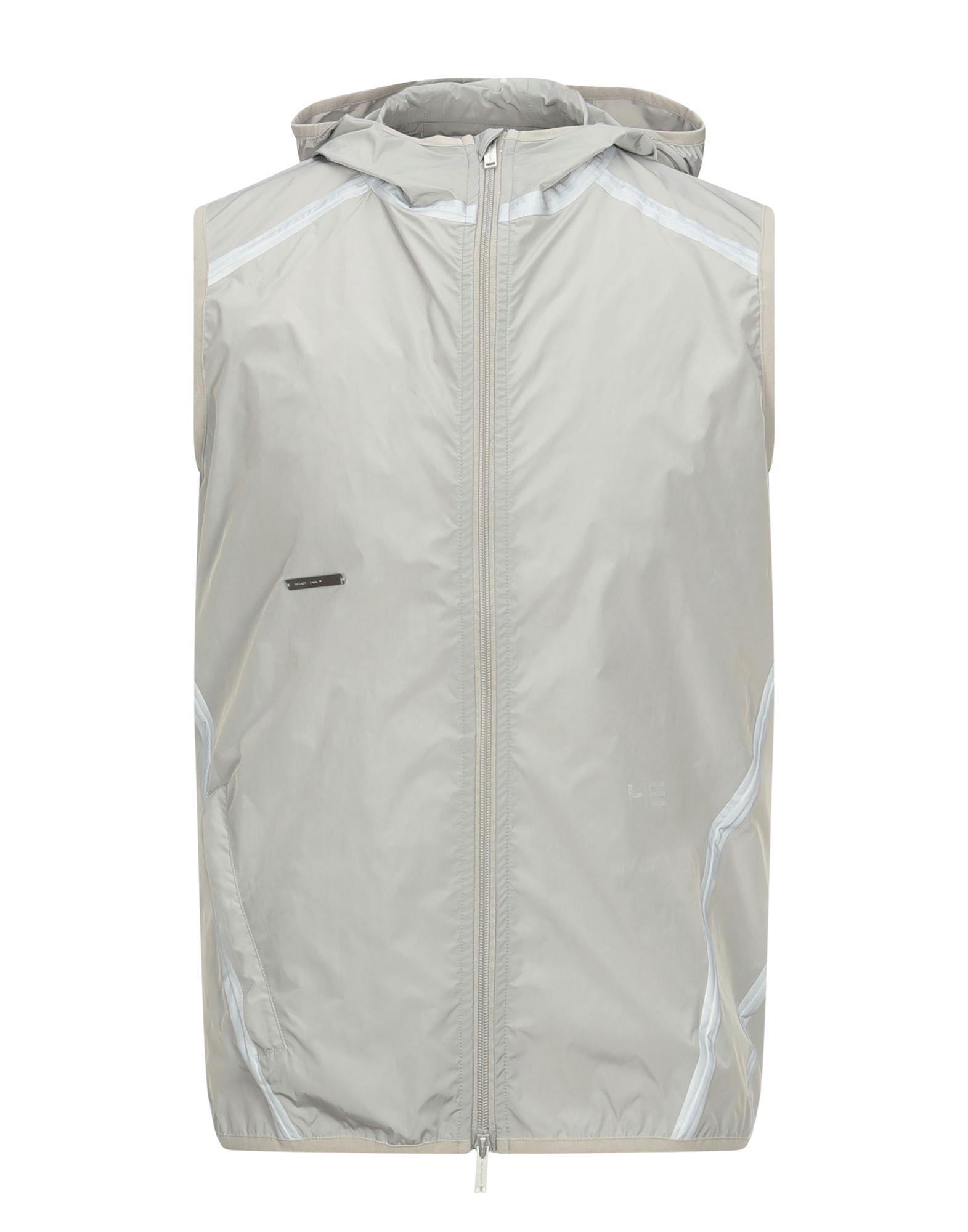 HELIOT EMIL™ Куртка