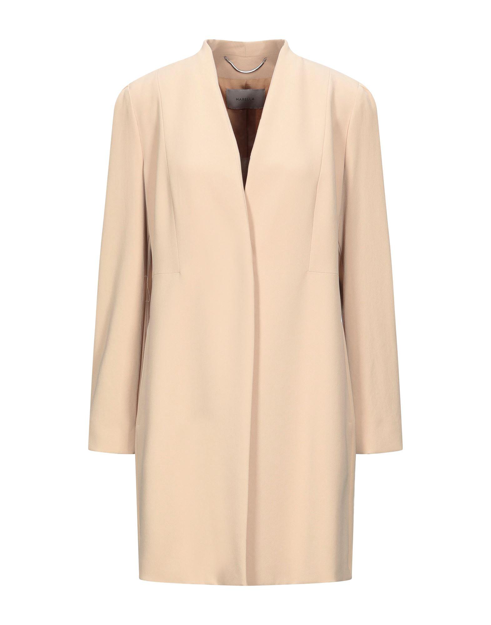 MARELLA Легкое пальто