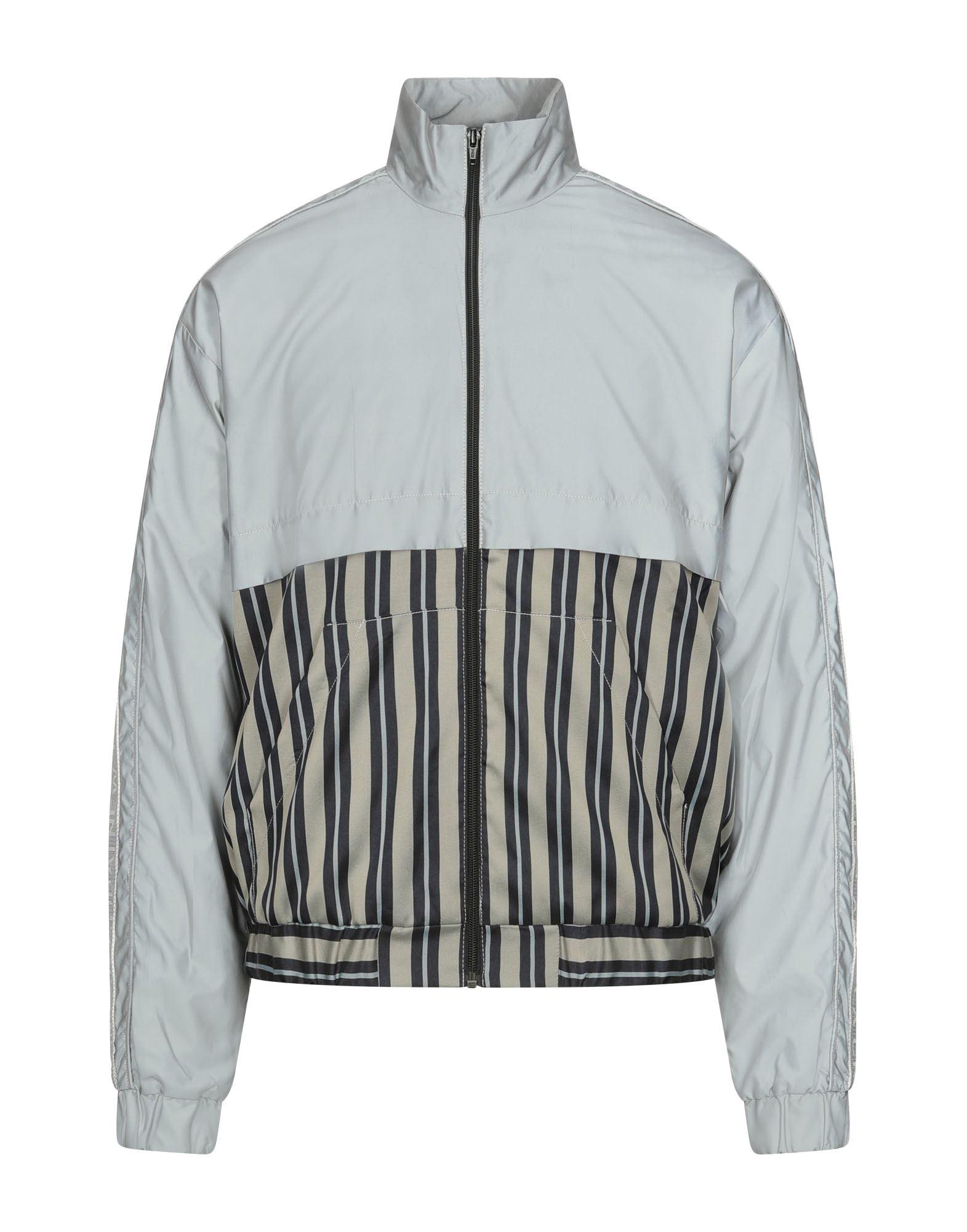 ANDREA CREWS Куртка andrea crews куртка