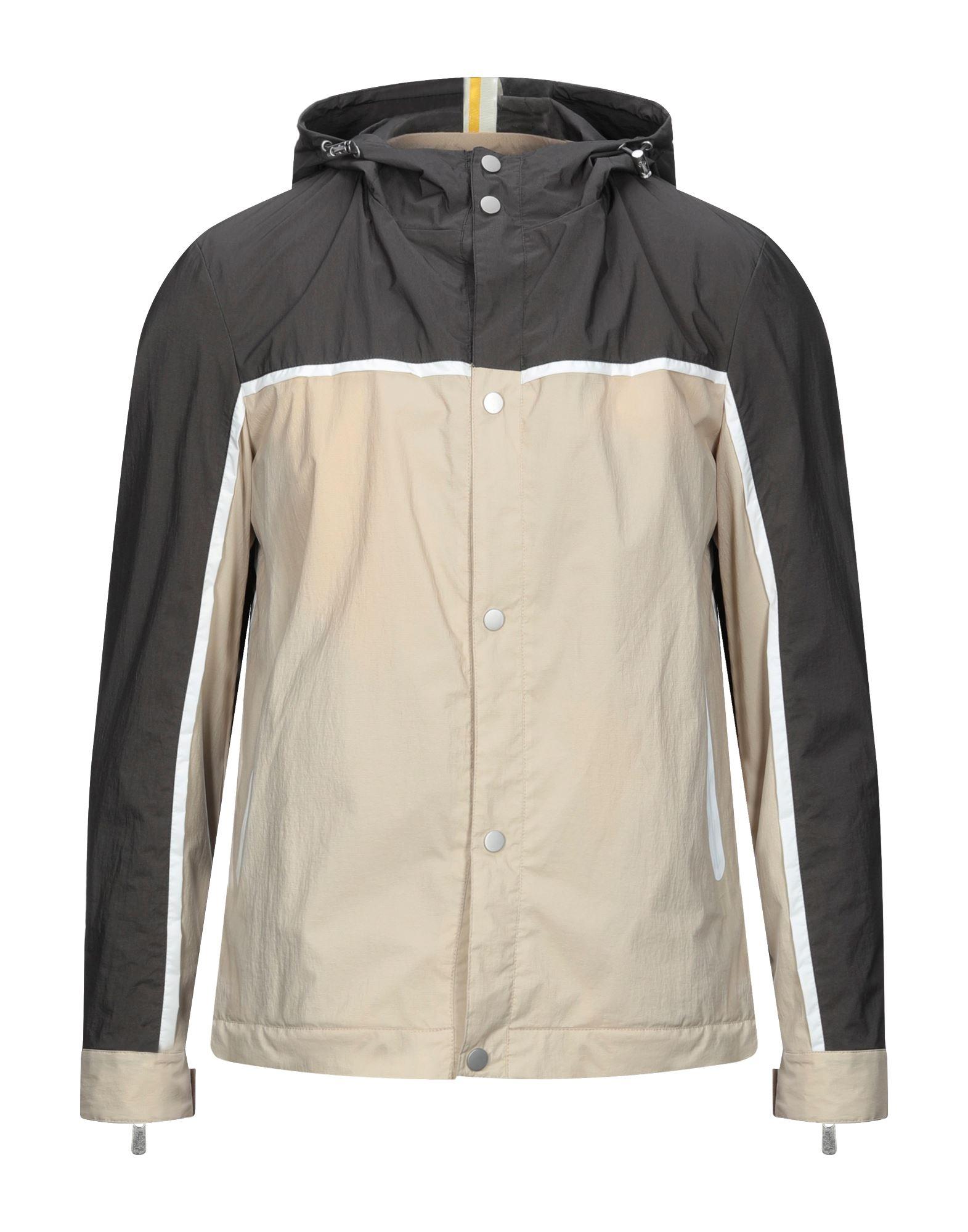 GAZZARRINI Легкое пальто