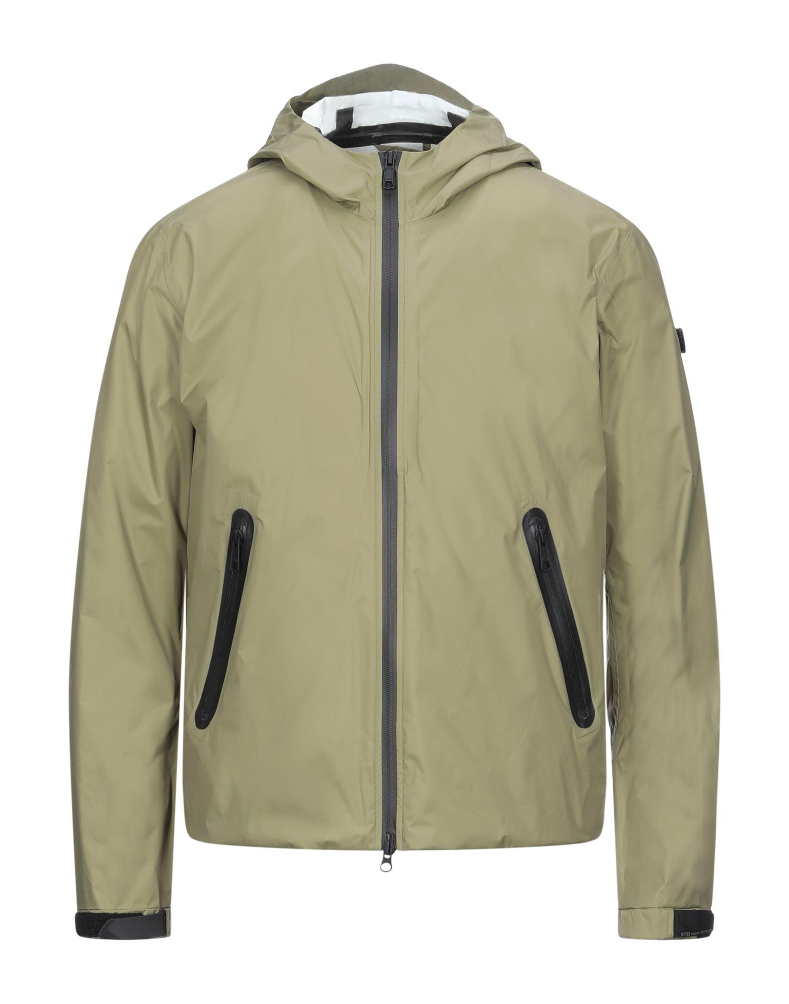 Фото - AI RIDERS ON THE STORM Куртка куртка ai riders jg364gtmr4 размер 164 фиолетовый