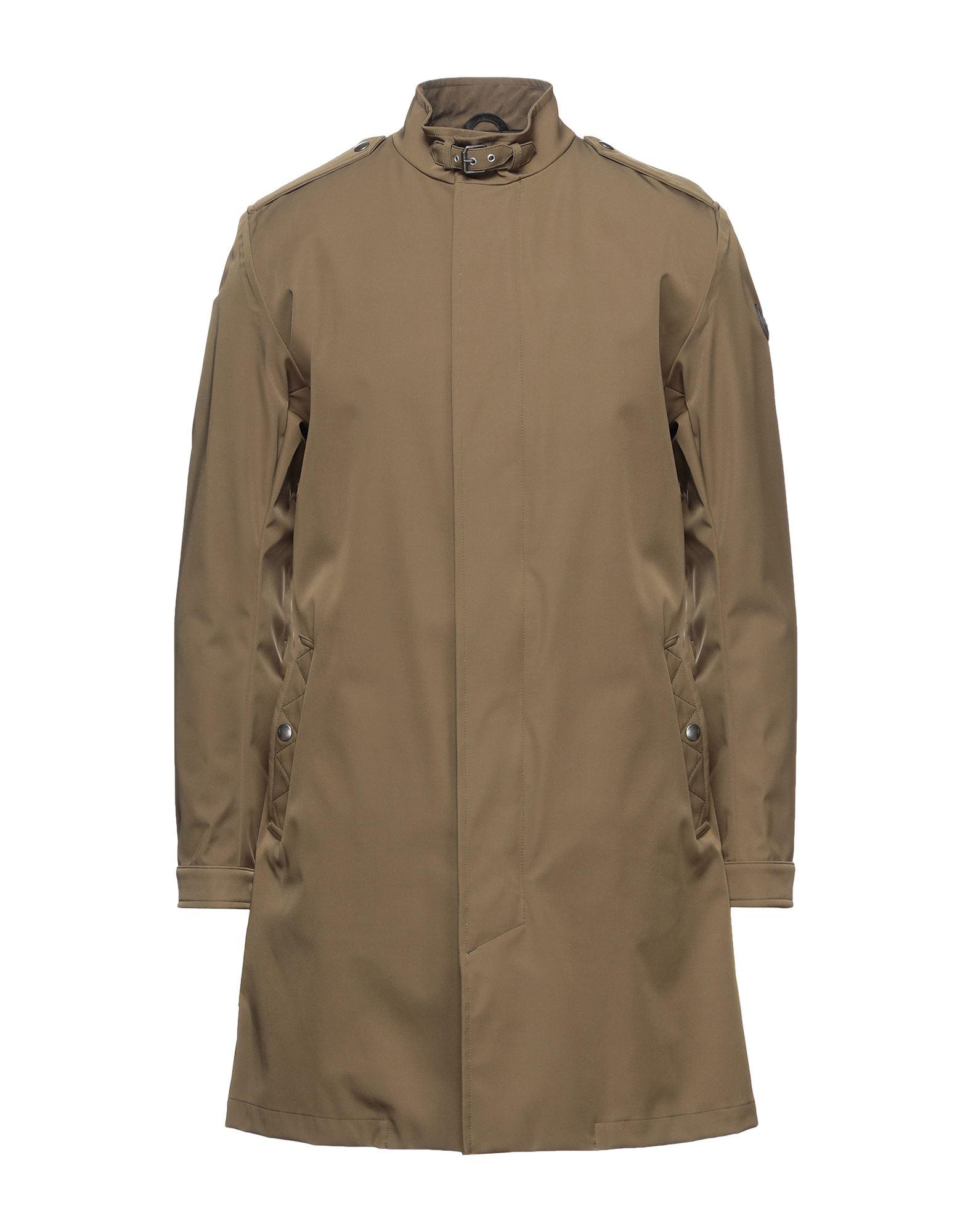 COLMAR Легкое пальто