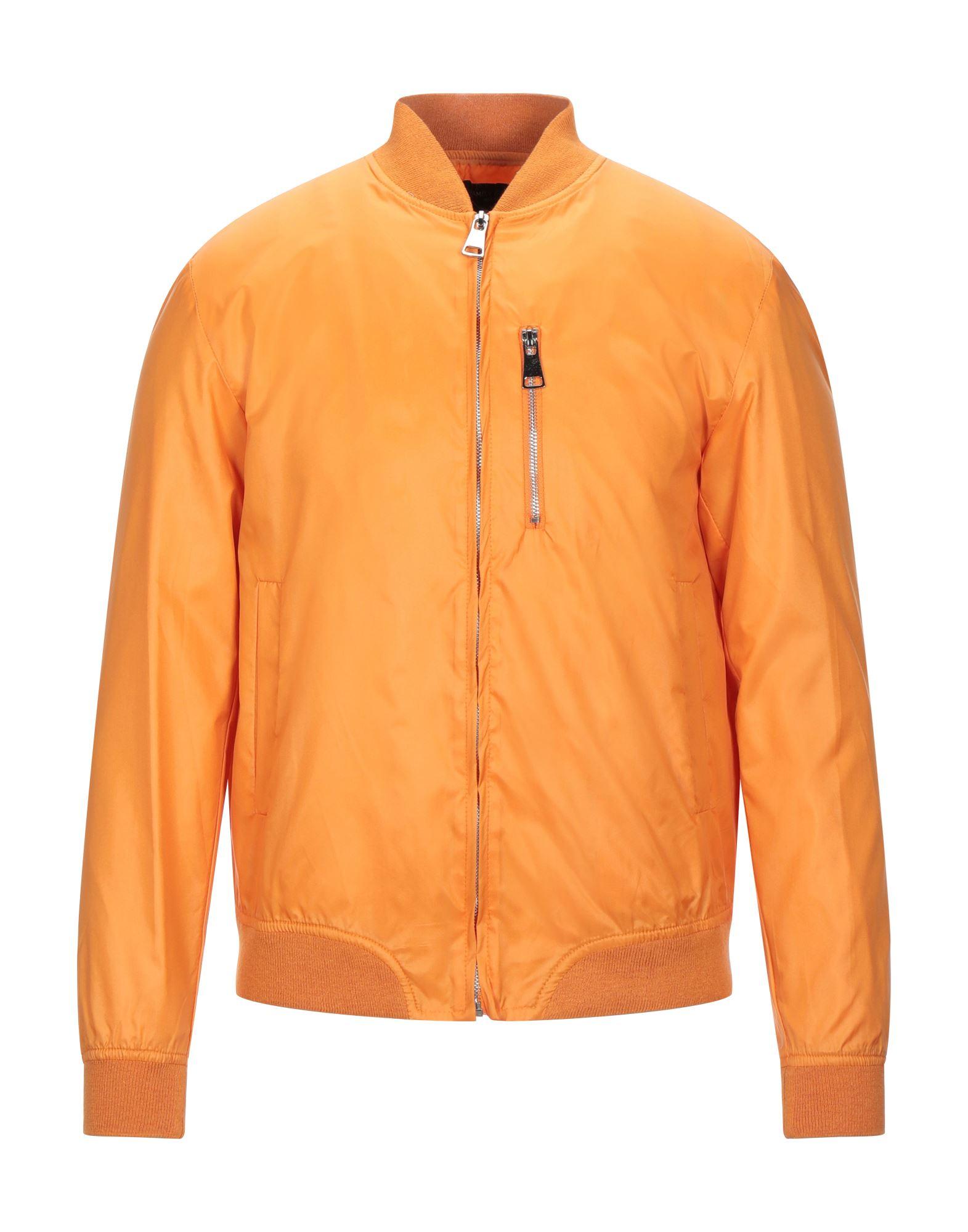 FAMILY FIRST Milano Куртка gretha milano куртка
