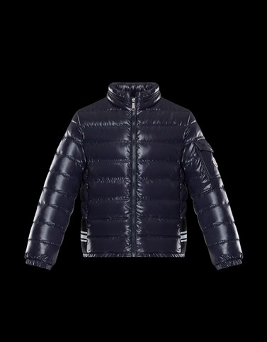 ANATOLIOS Dark blue Junior 8-10 Years - Boy Man