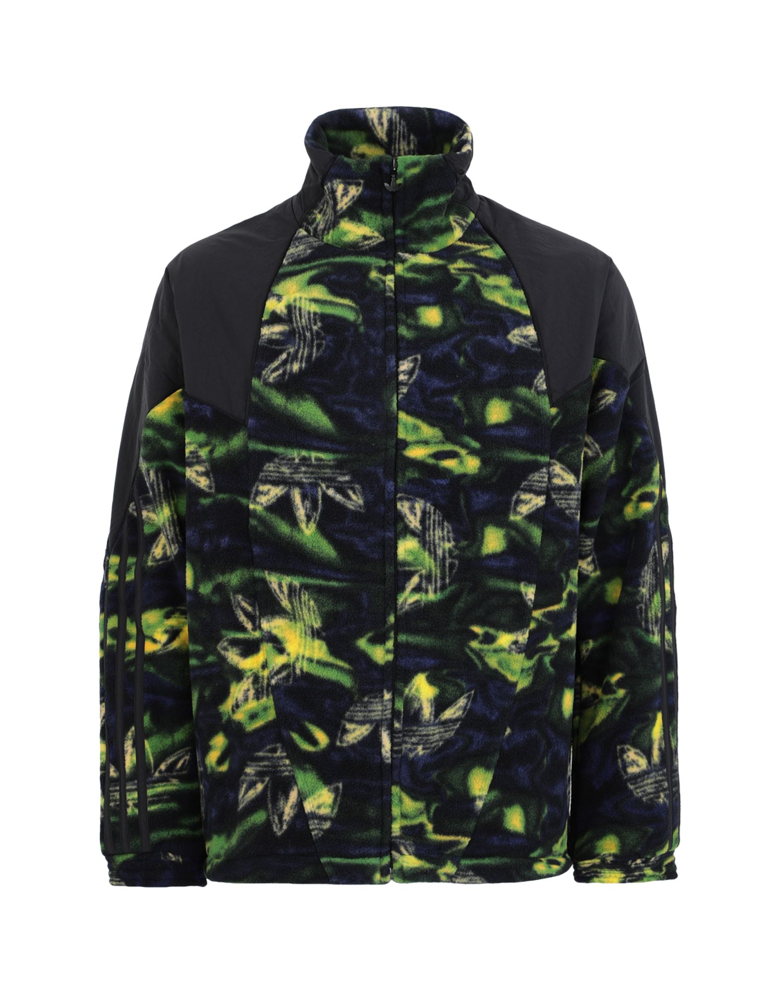 ADIDAS ORIGINALS Jackets - Item 16012059