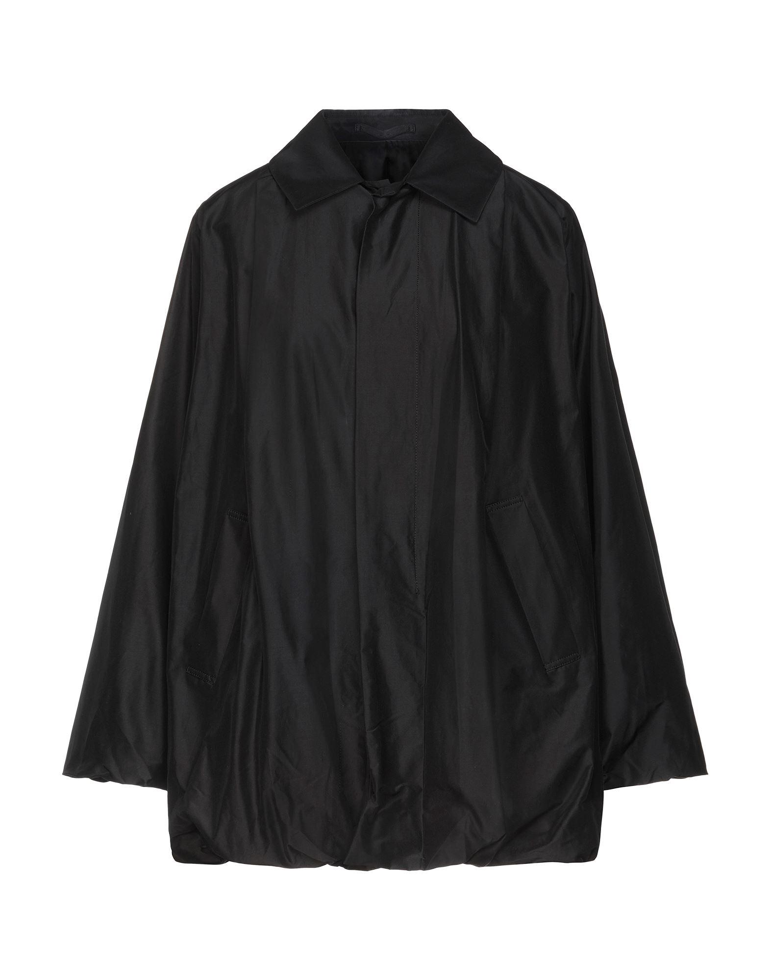 COMME des GARÇONS Куртка route des garden куртка