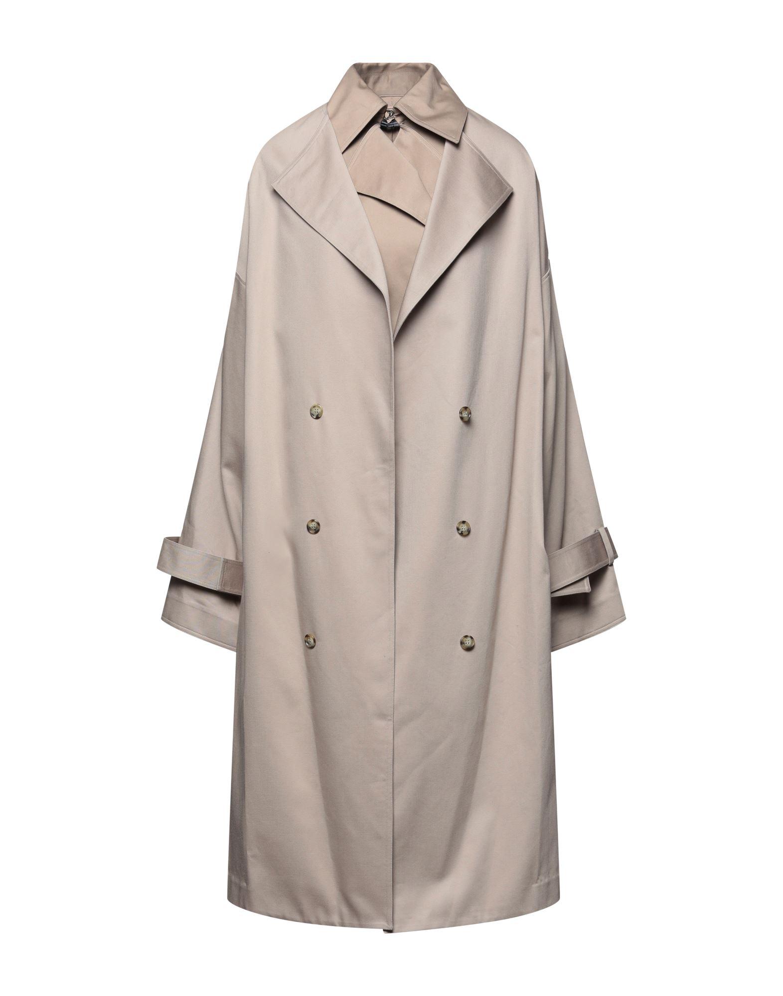 ROKH Легкое пальто